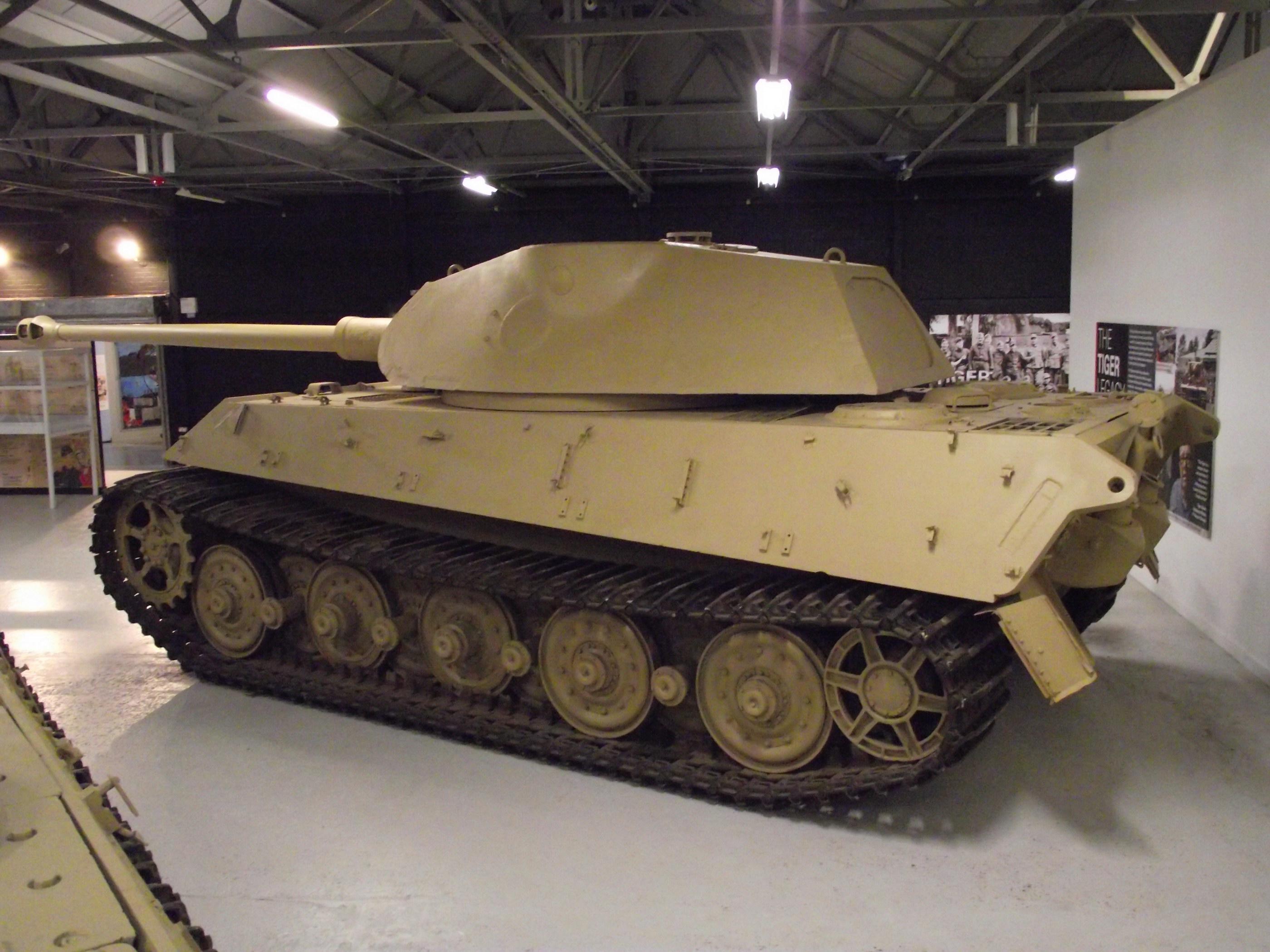 Tank_Museum_20180919_209.jpg
