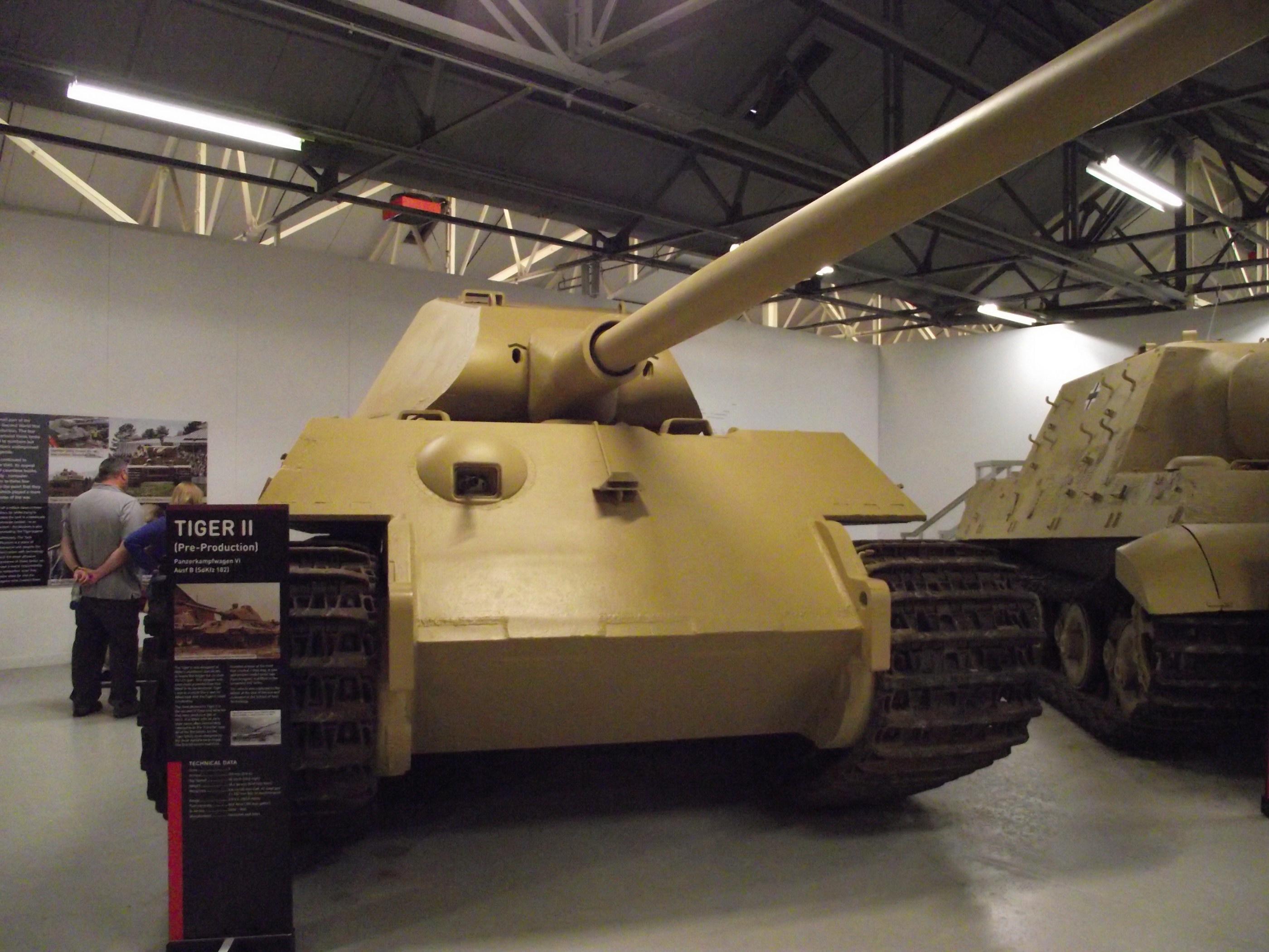Tank_Museum_20180919_210.jpg
