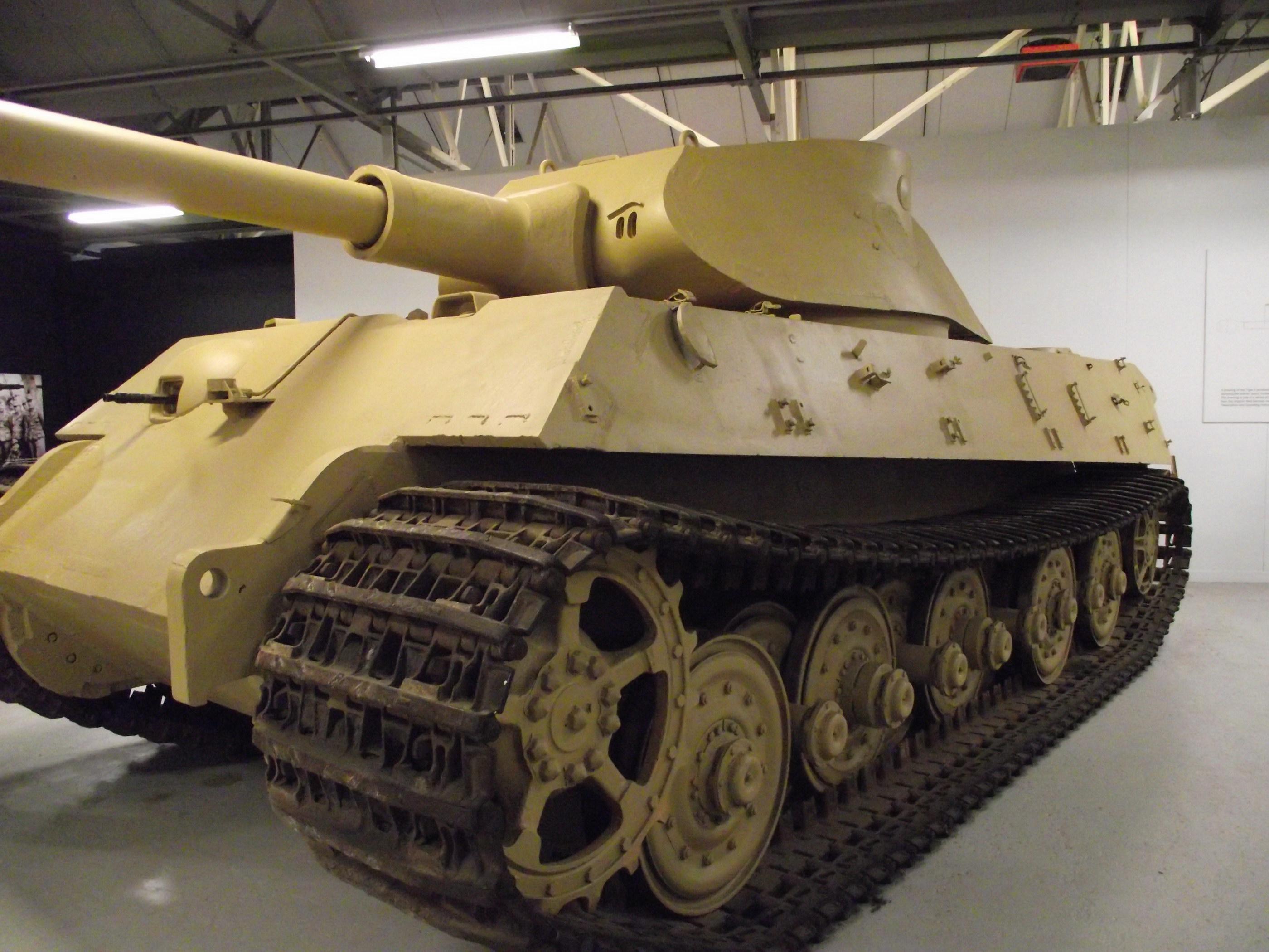 Tank_Museum_20180919_211.jpg