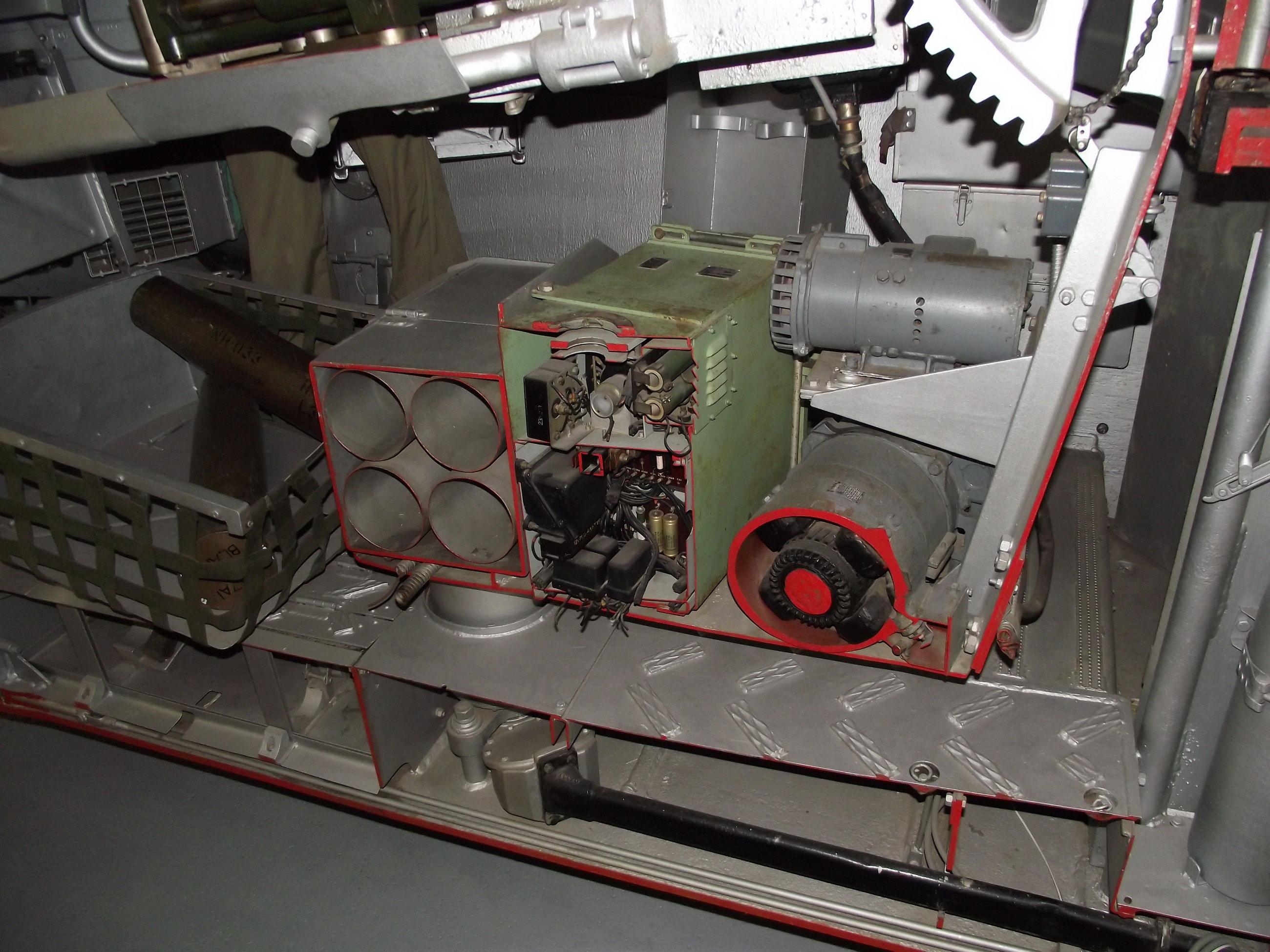 Tank_Museum_20180919_219.jpg