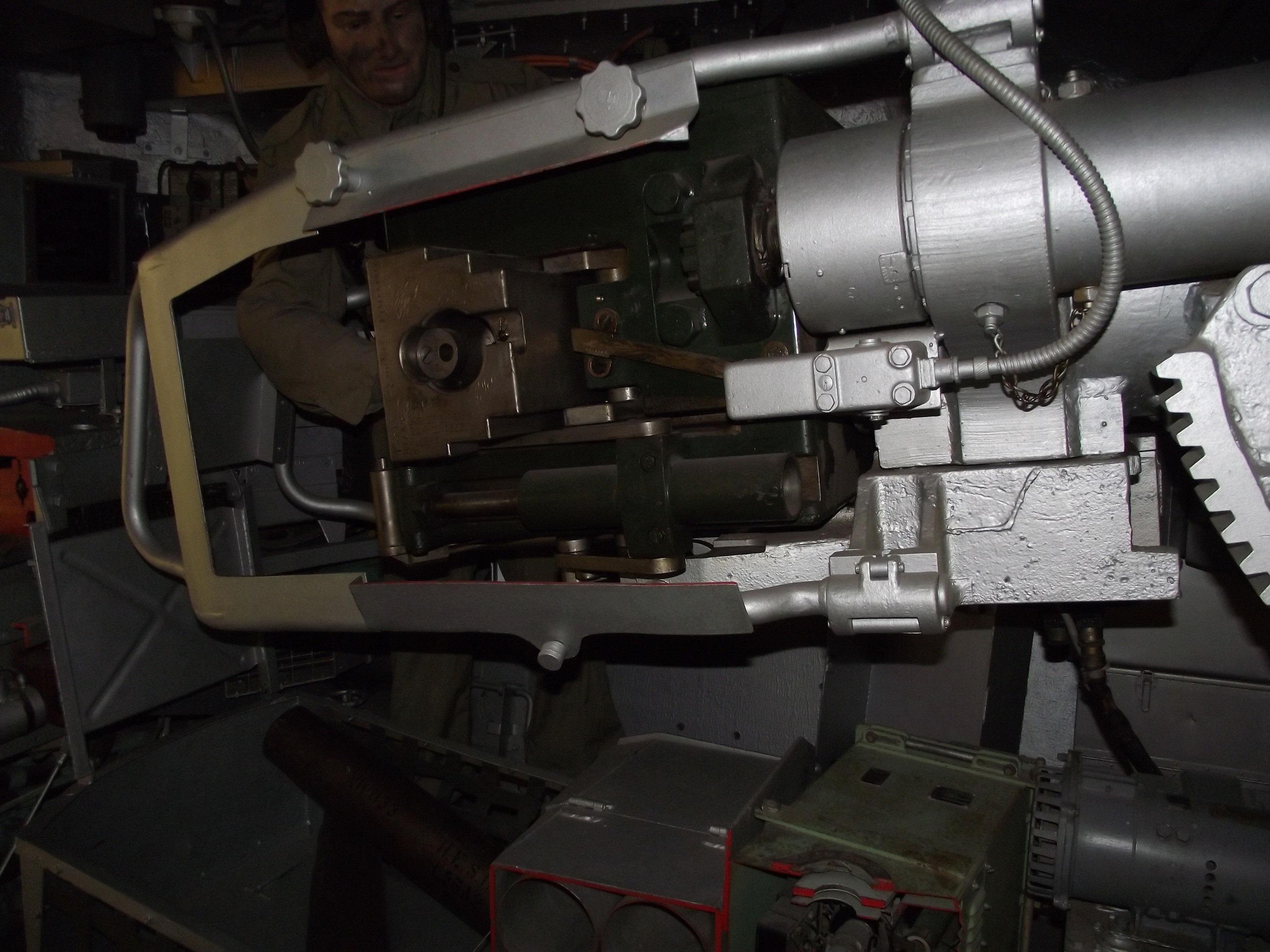 Tank_Museum_20180919_220.jpg