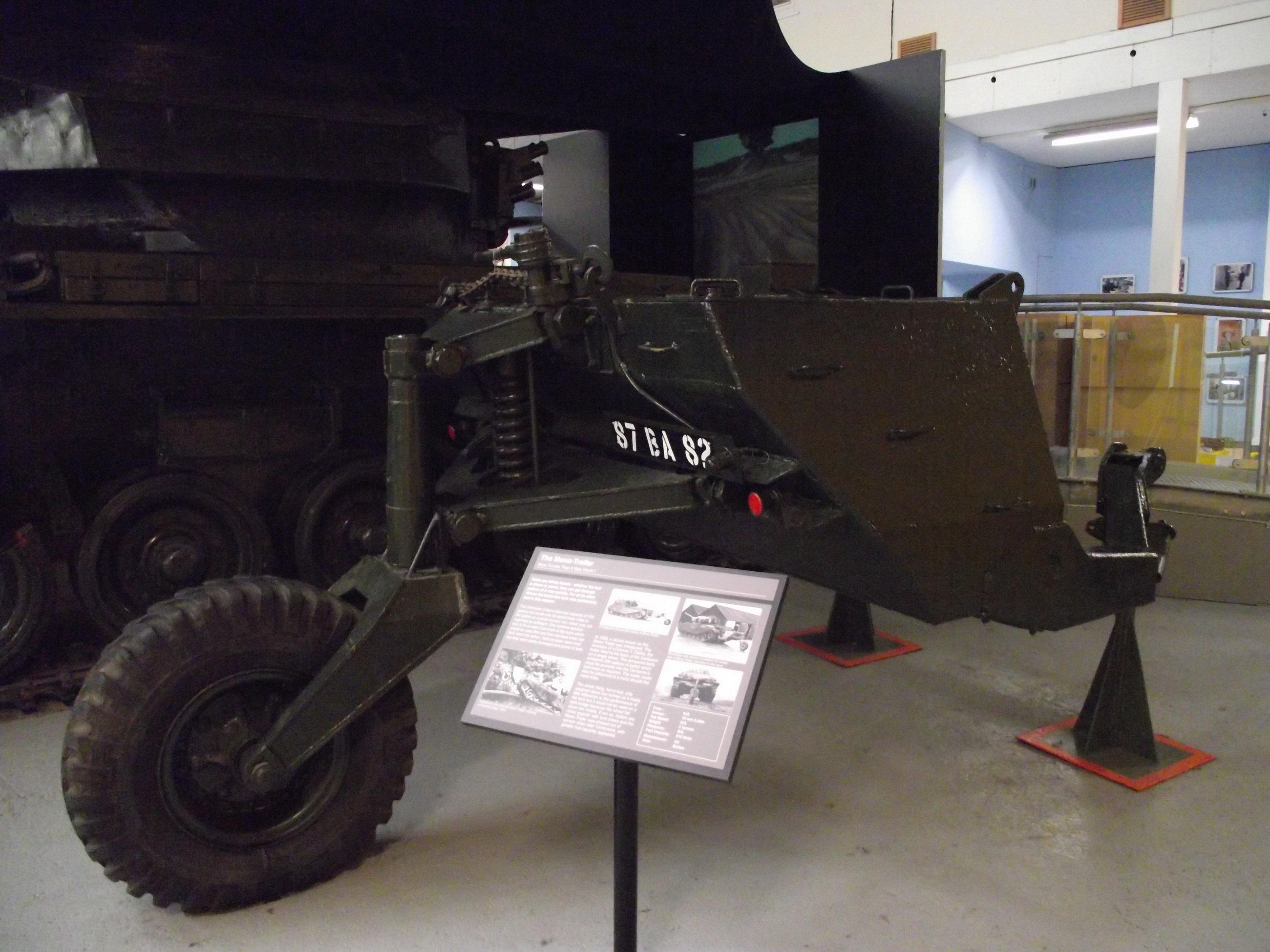 Tank_Museum_20180919_232.jpg