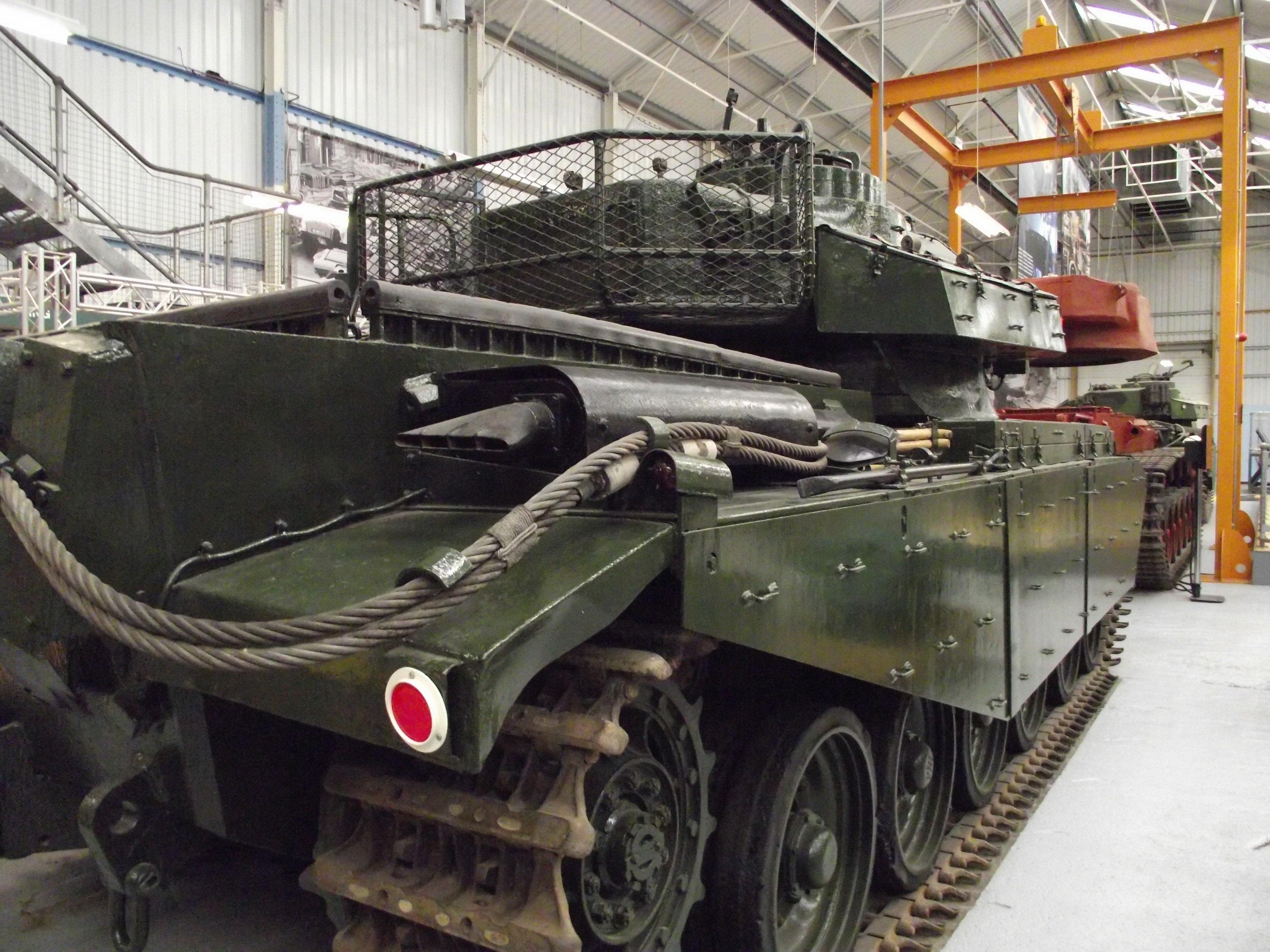 Tank_Museum_20180919_235.jpg