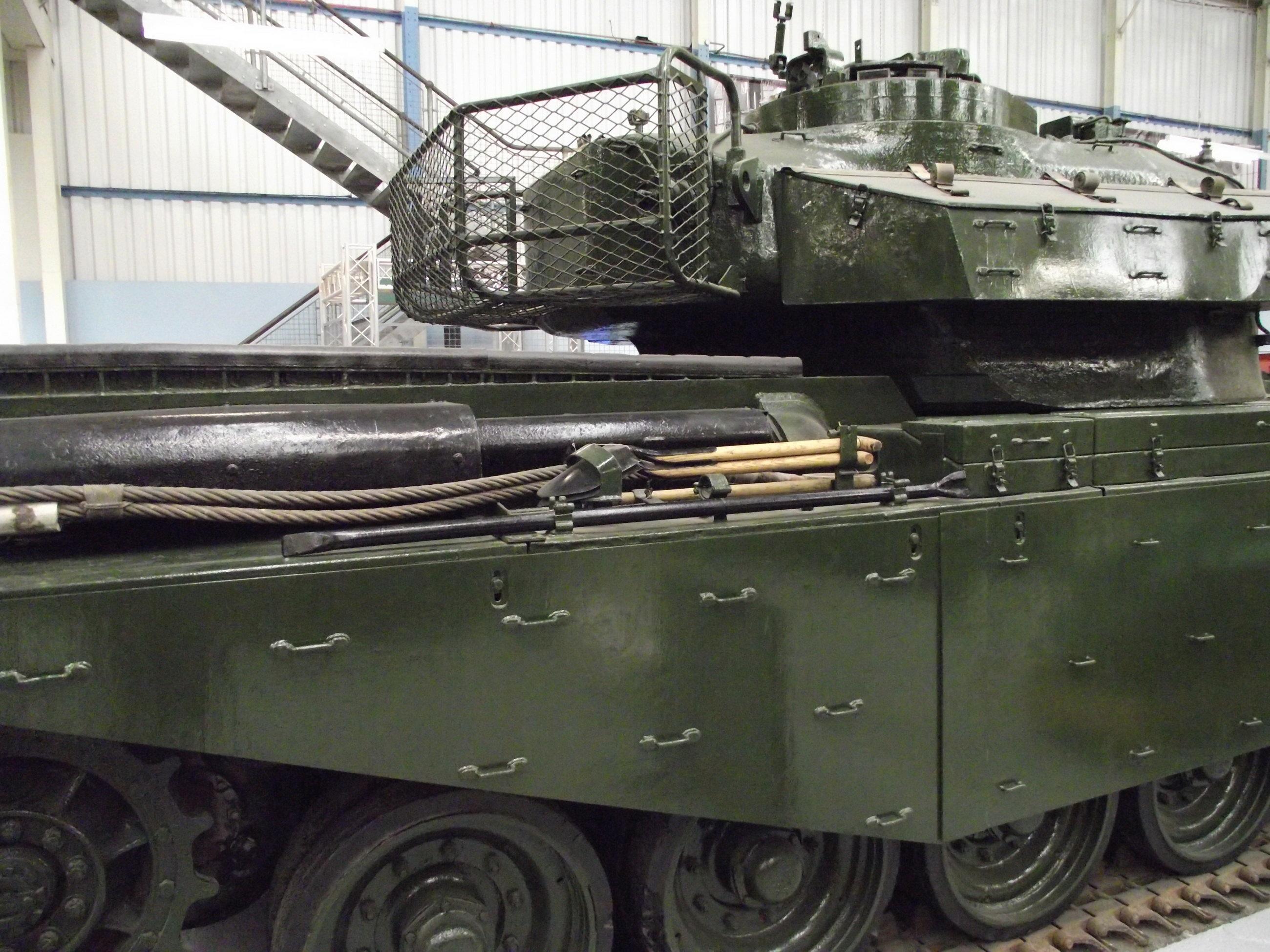 Tank_Museum_20180919_236.jpg