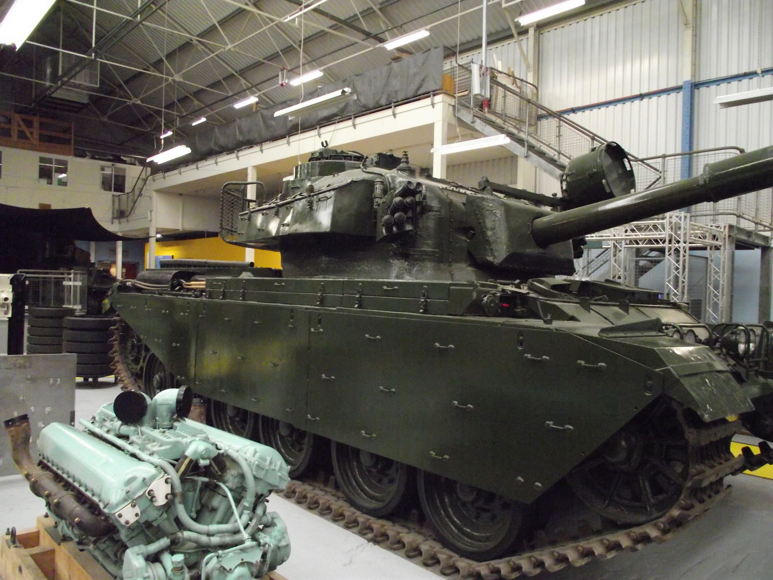 Tank_Museum_20180919_237.jpg