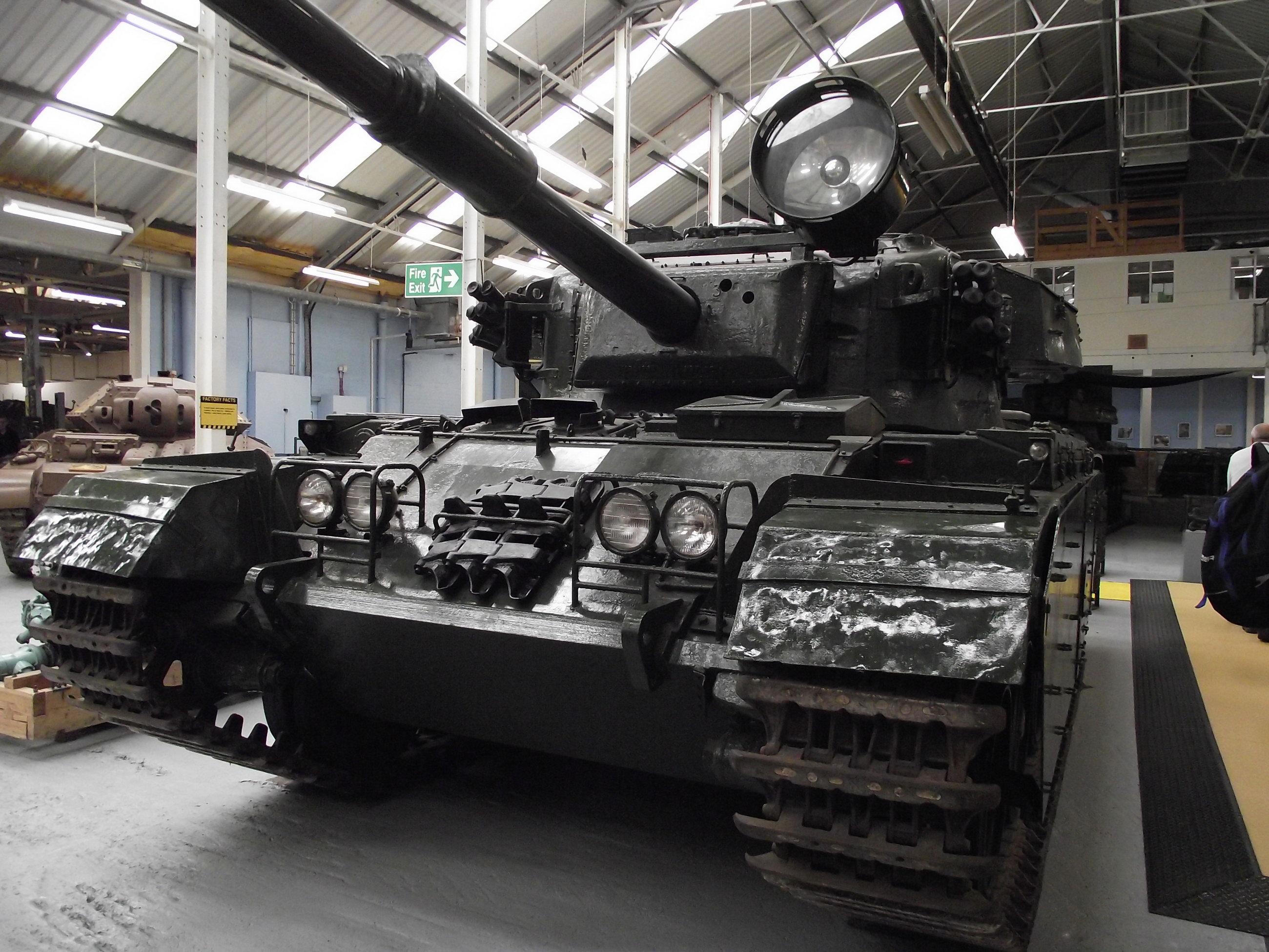 Tank_Museum_20180919_238.jpg