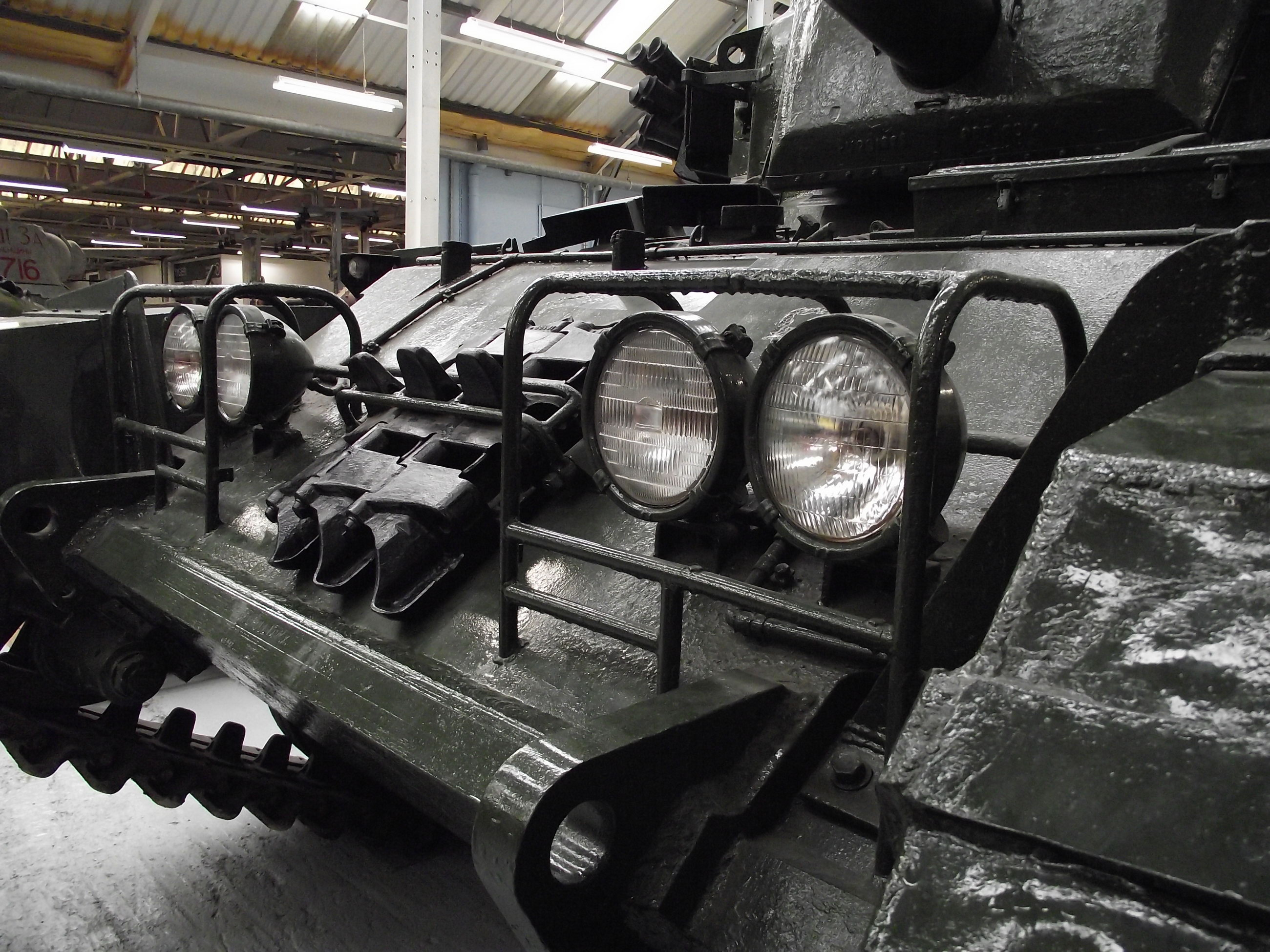 Tank_Museum_20180919_240.jpg