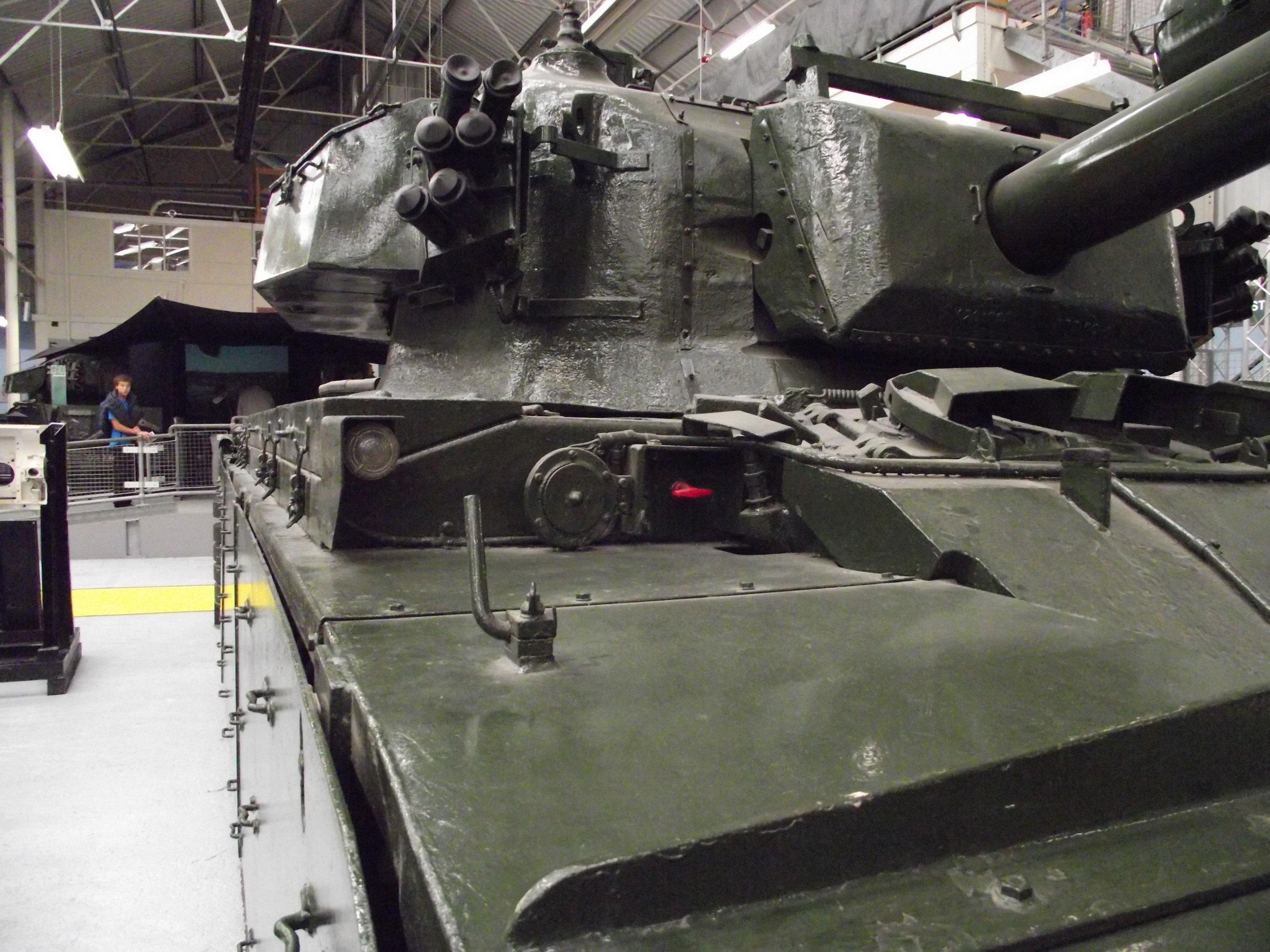 Tank_Museum_20180919_242.jpg