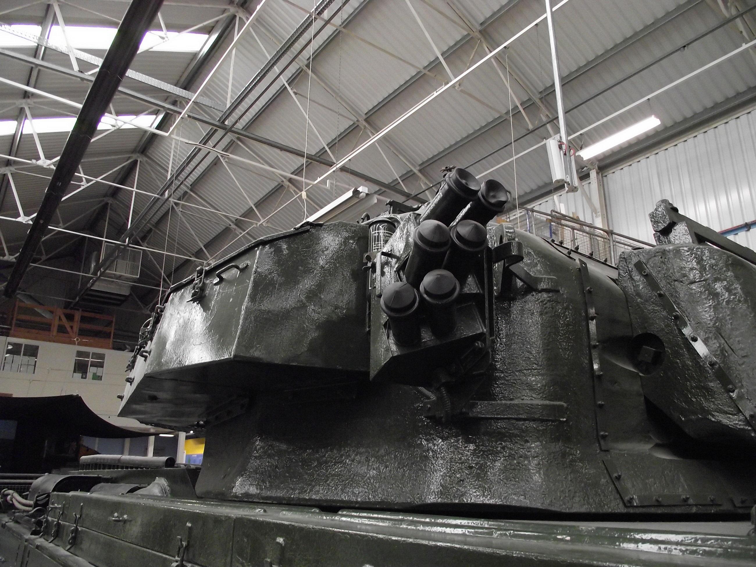 Tank_Museum_20180919_243.jpg