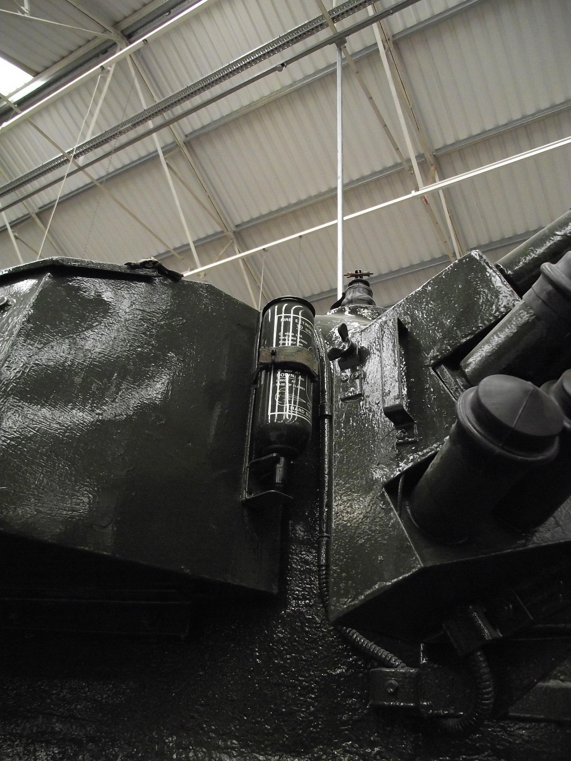 Tank_Museum_20180919_244.jpg