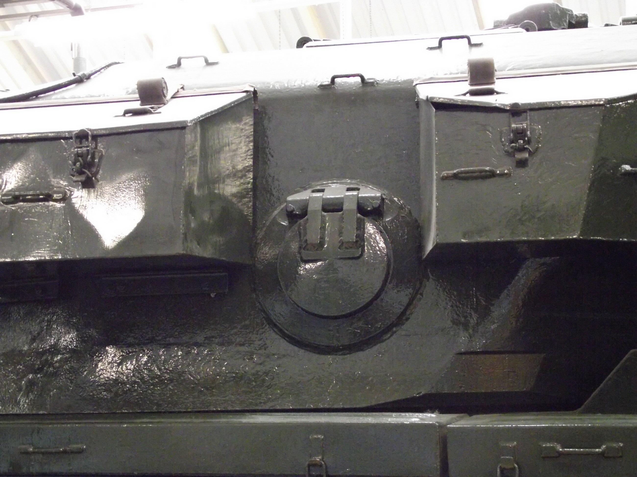 Tank_Museum_20180919_245.jpg