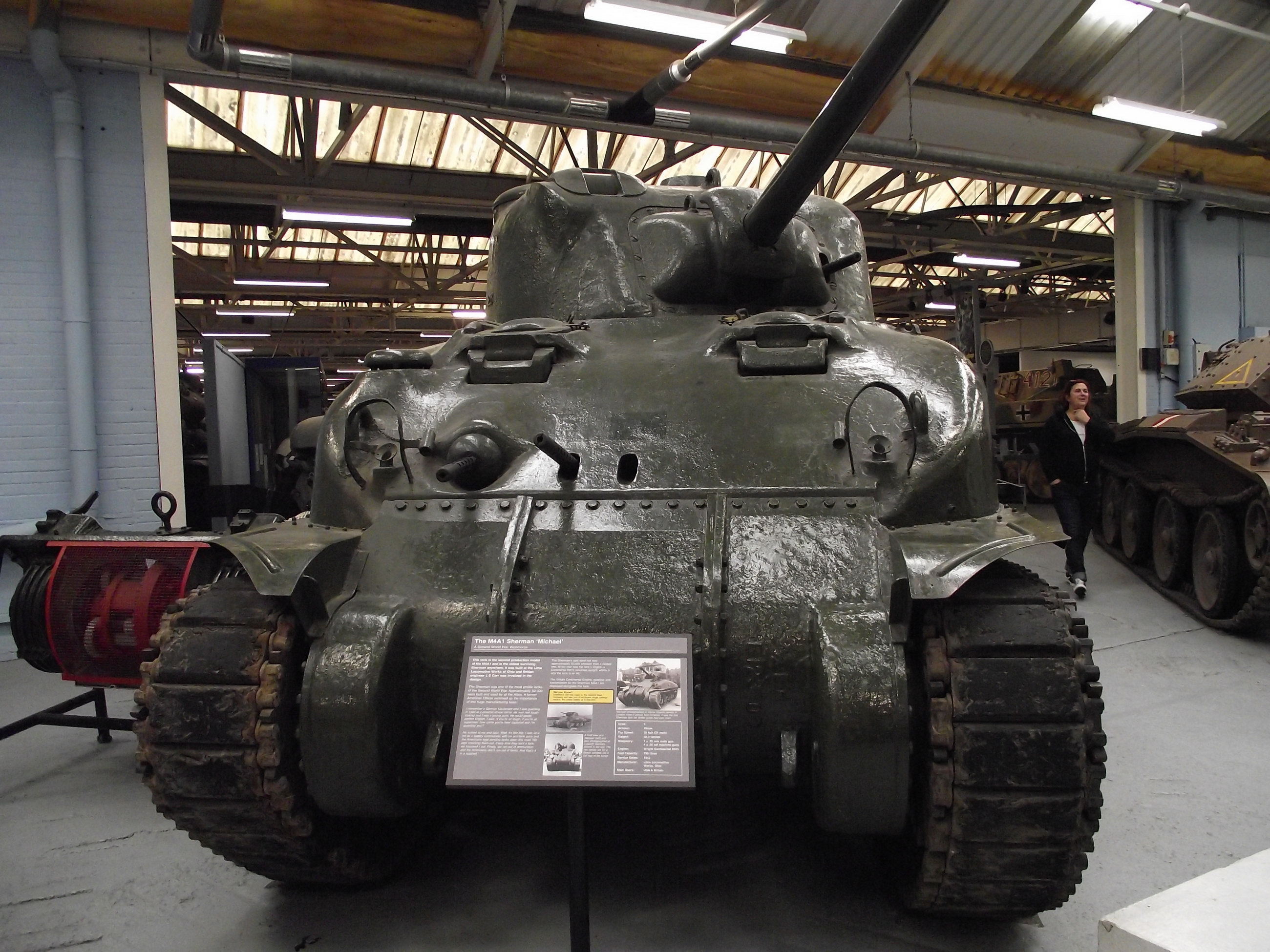 Tank_Museum_20180919_248.jpg