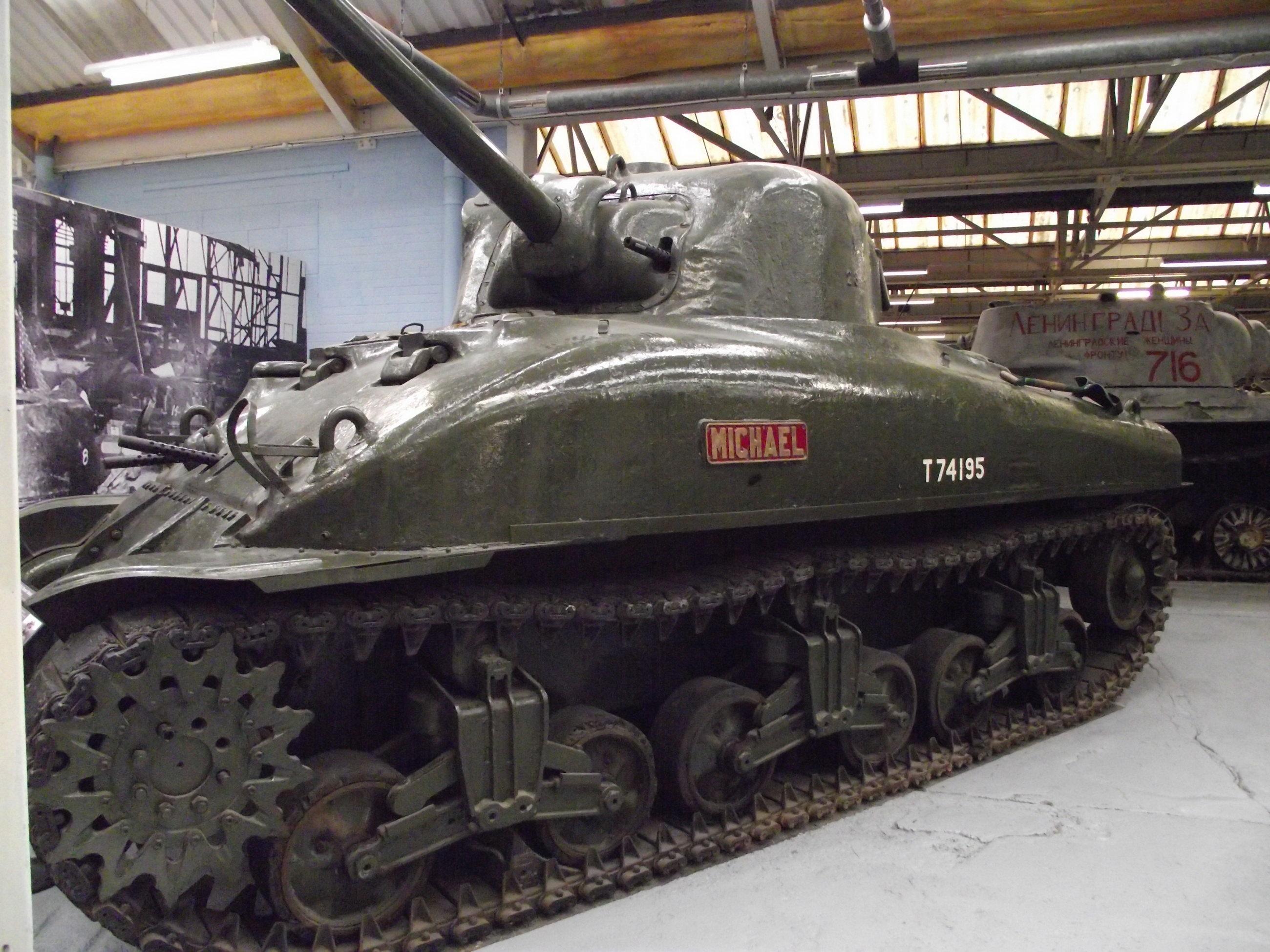 Tank_Museum_20180919_249.jpg