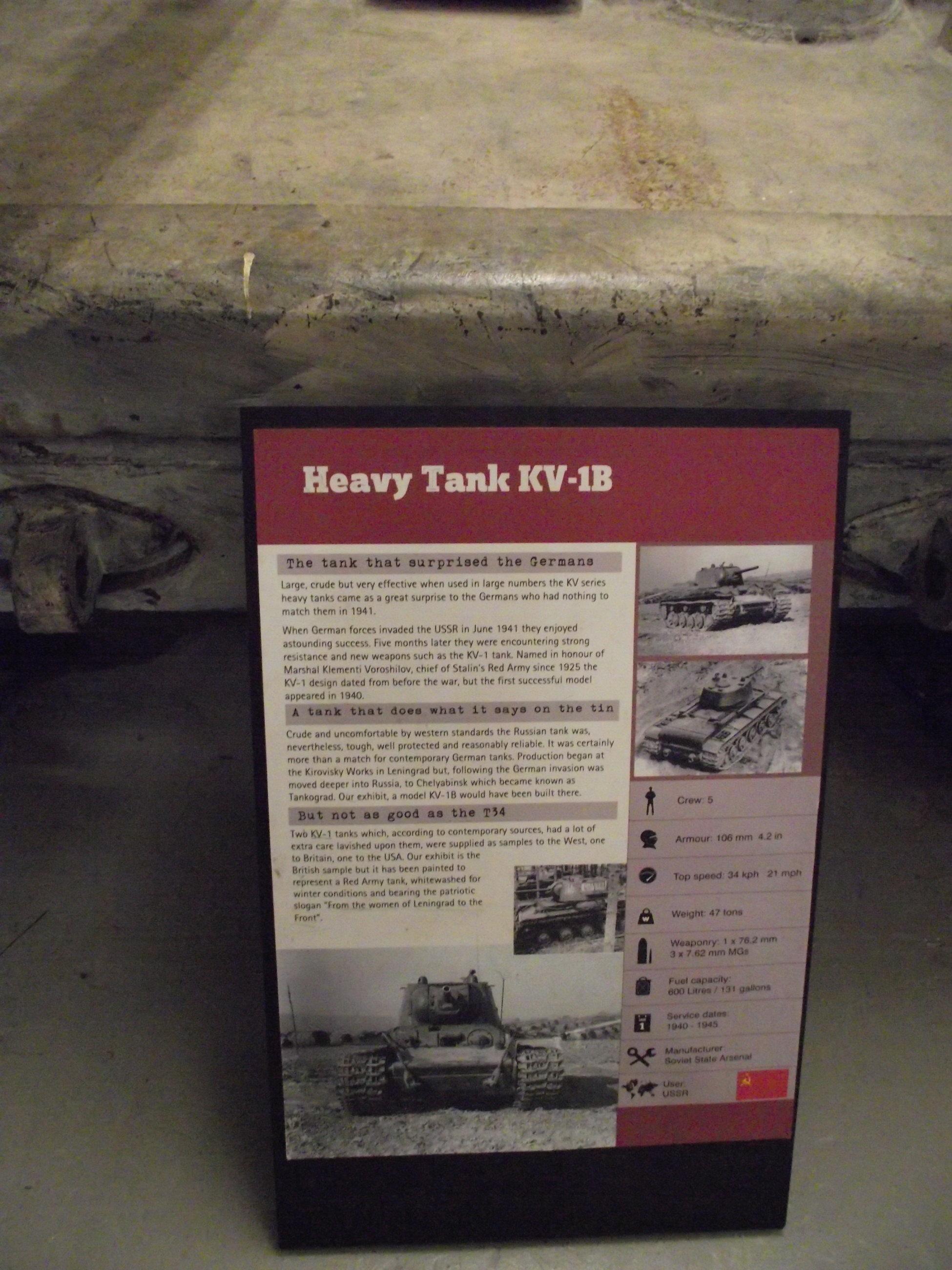 Tank_Museum_20180919_252.jpg