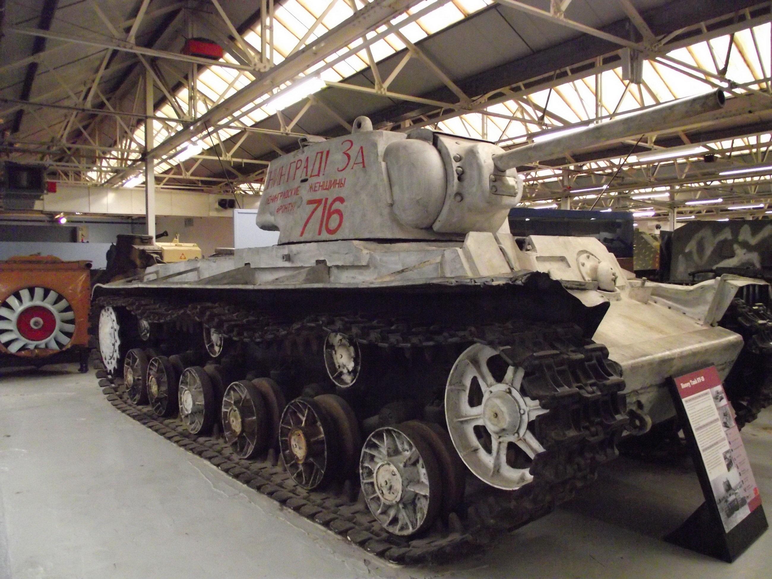 Tank_Museum_20180919_253.jpg