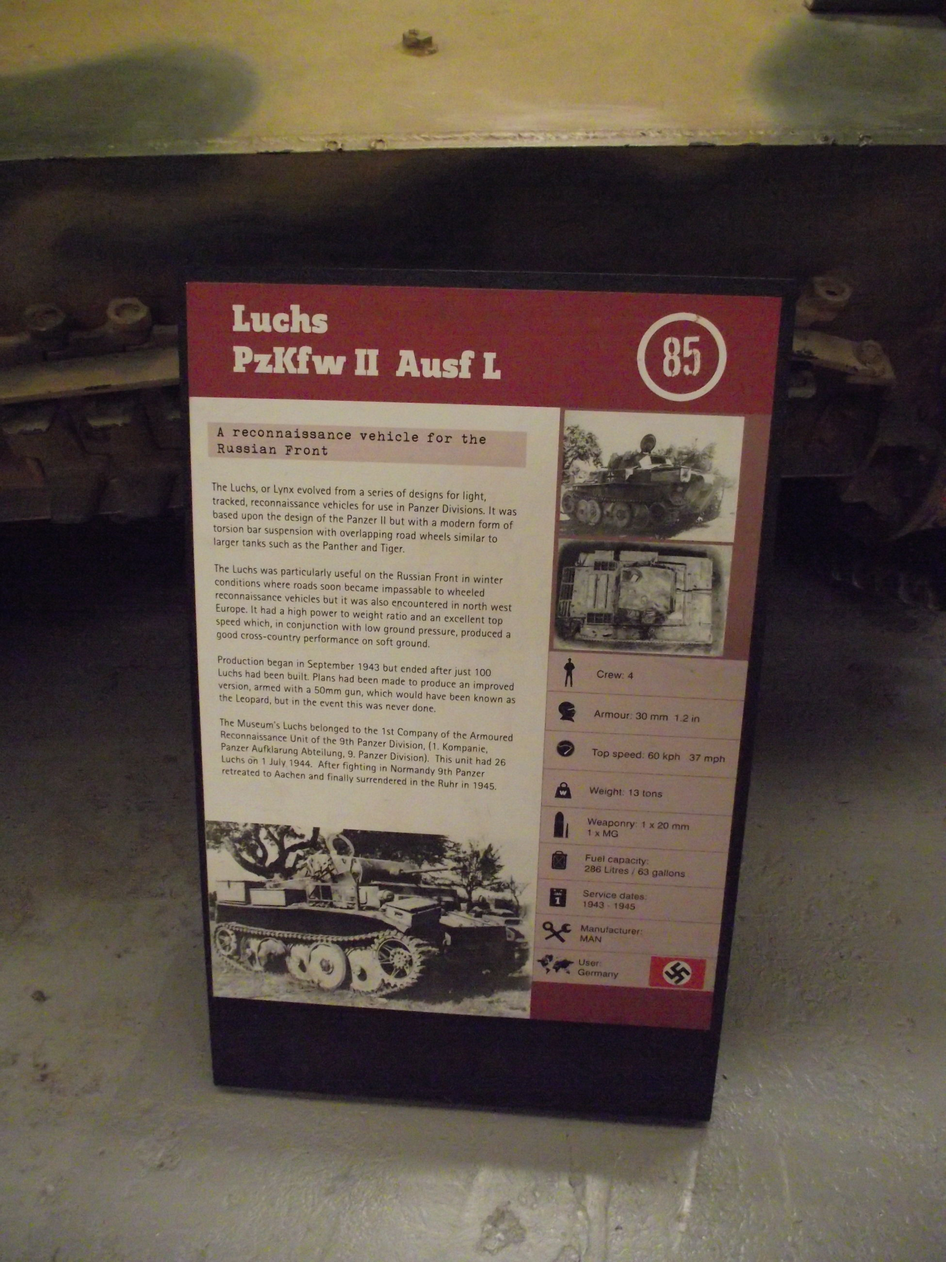 Tank_Museum_20180919_255.jpg