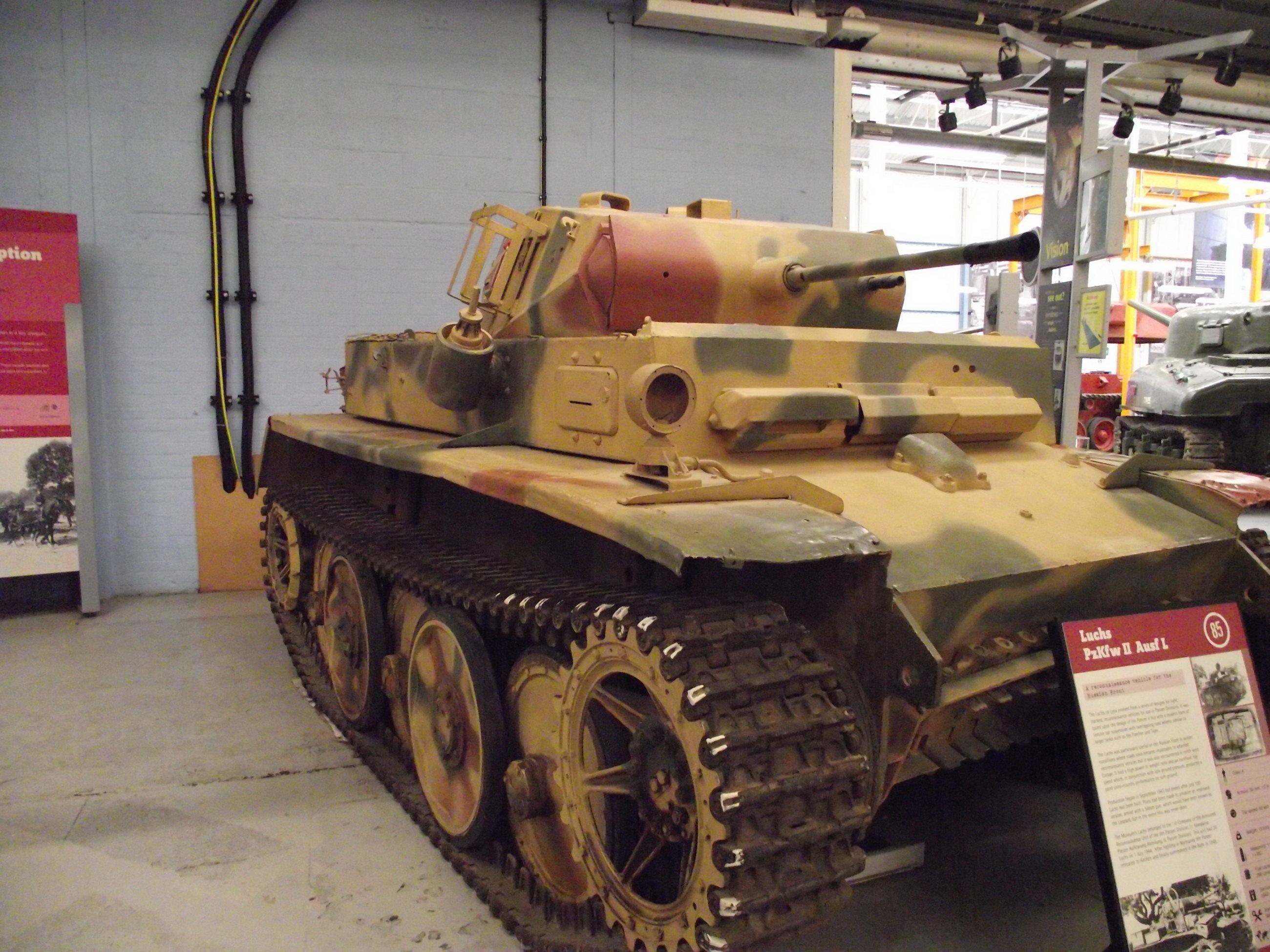 Tank_Museum_20180919_256.jpg