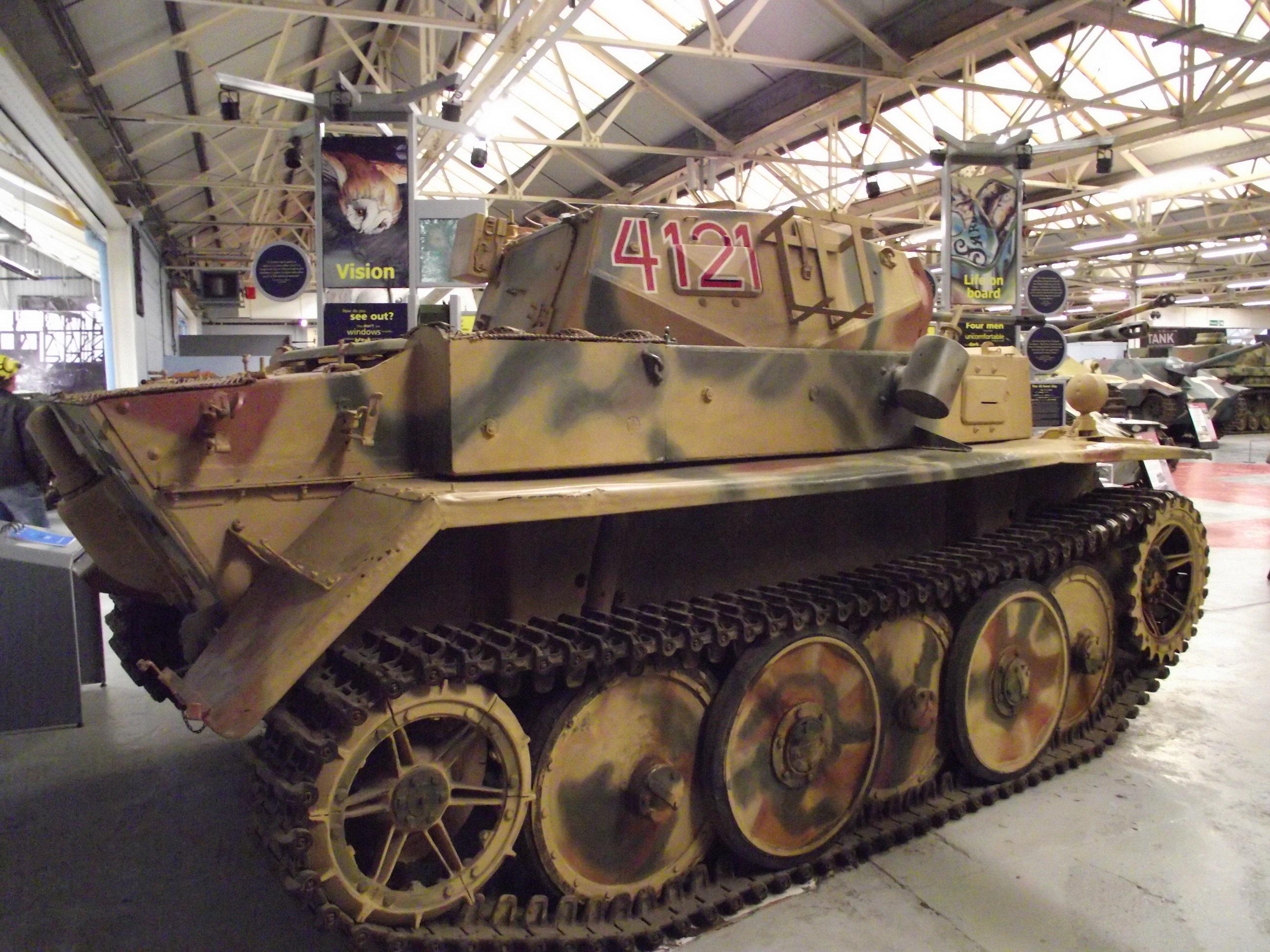 Tank_Museum_20180919_257.jpg