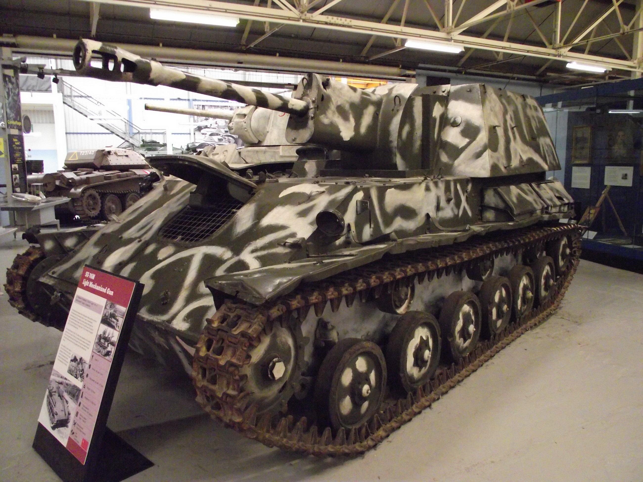Tank_Museum_20180919_263.jpg