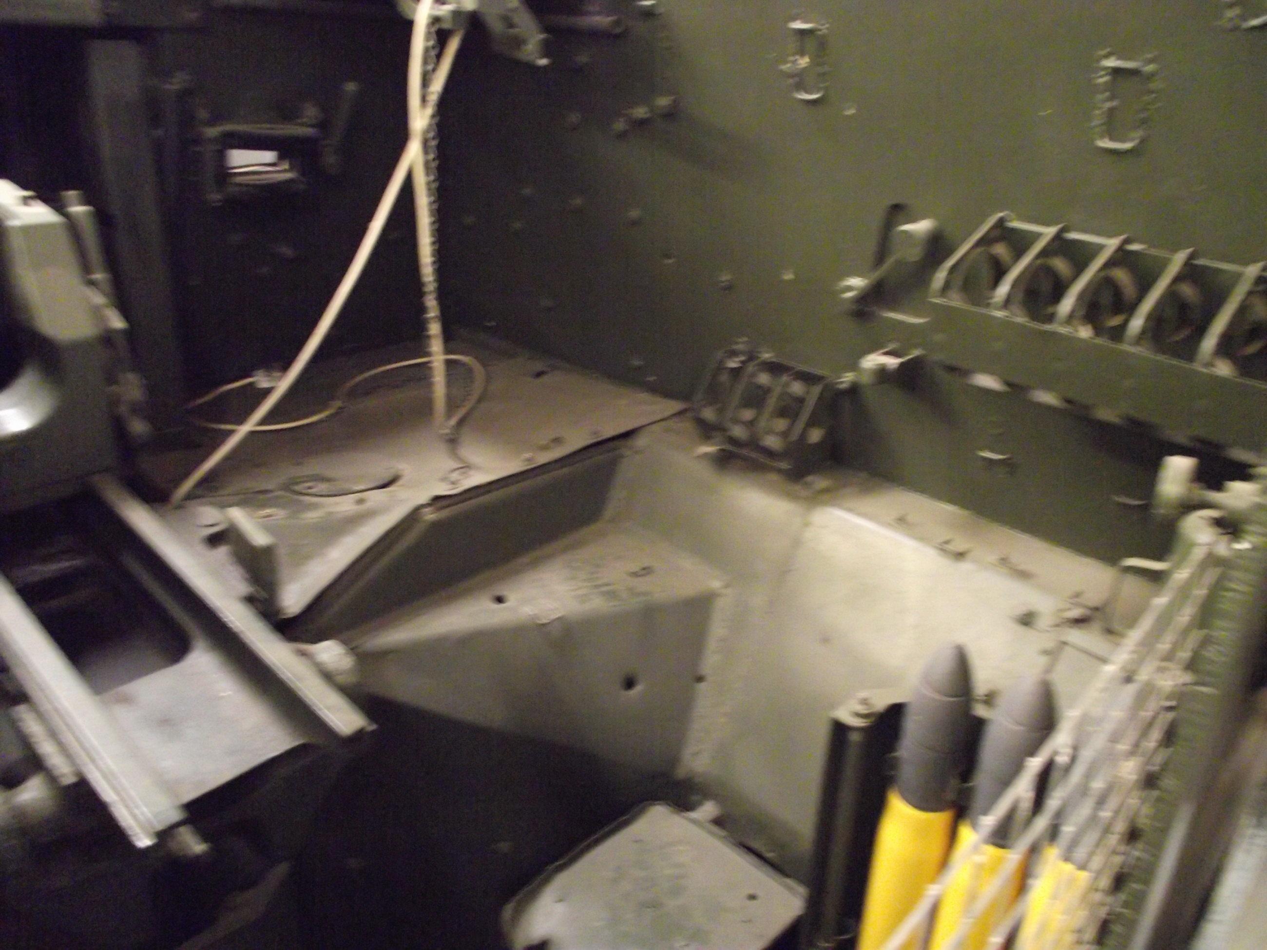 Tank_Museum_20180919_265.jpg