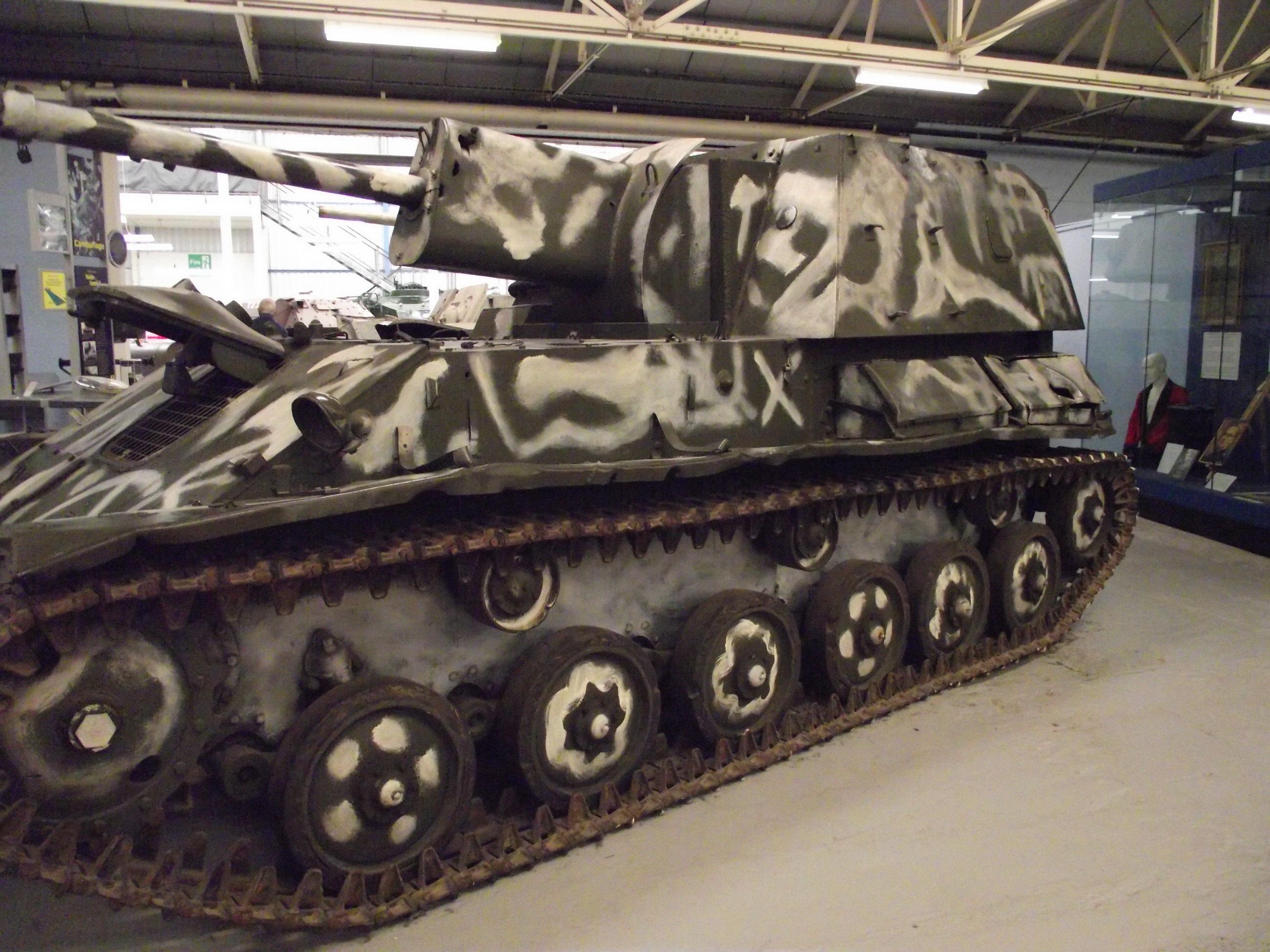 Tank_Museum_20180919_266.jpg