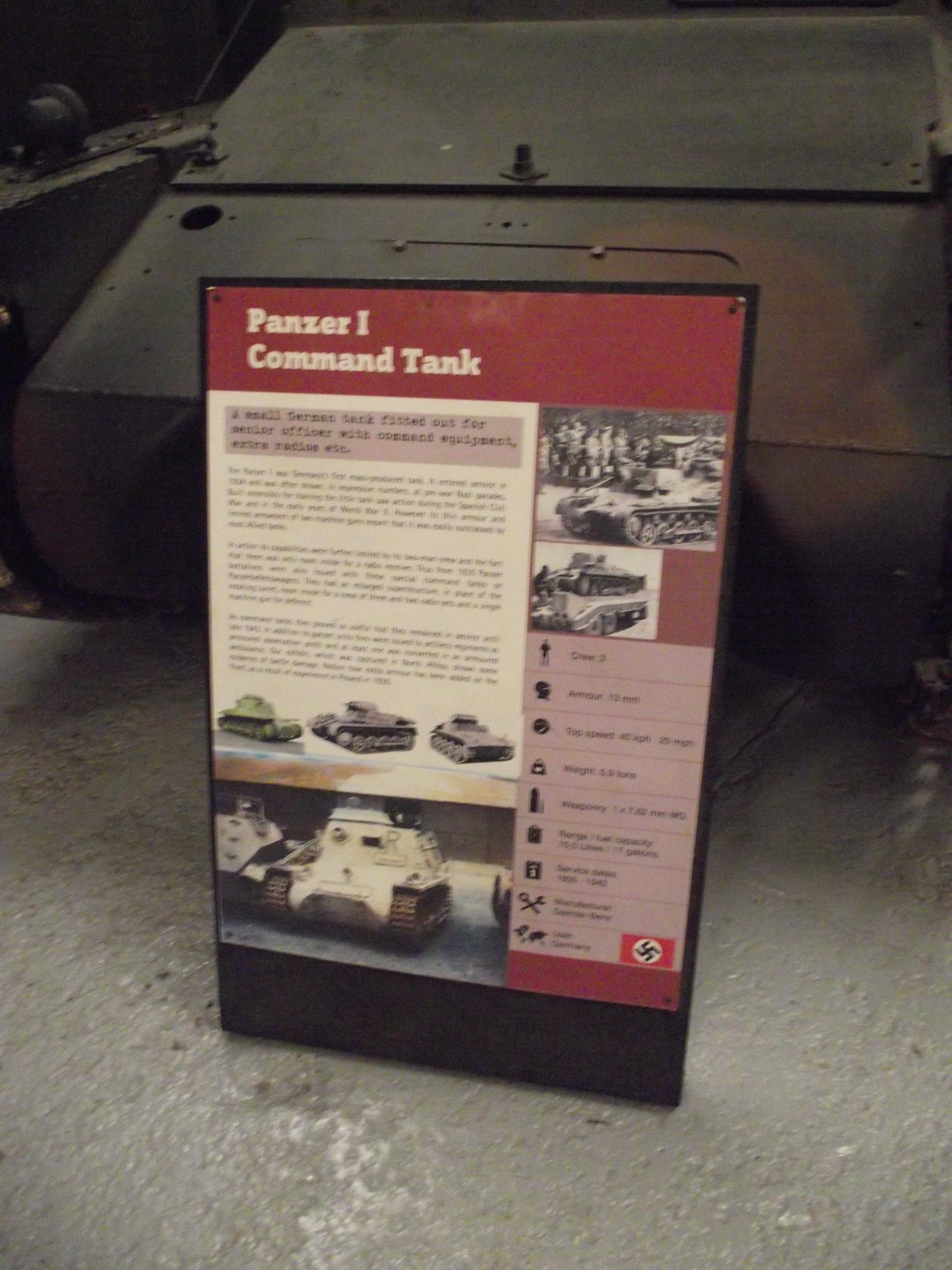 Tank_Museum_20180919_272.jpg