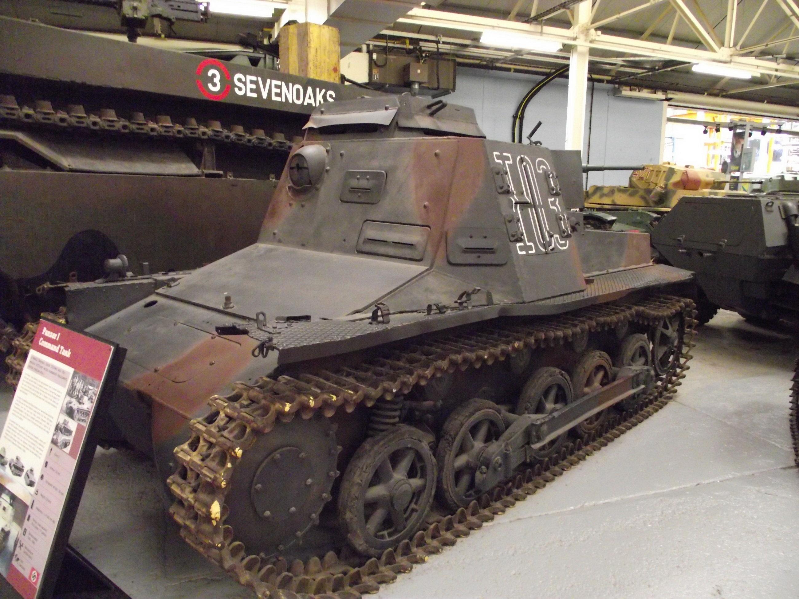 Tank_Museum_20180919_273.jpg