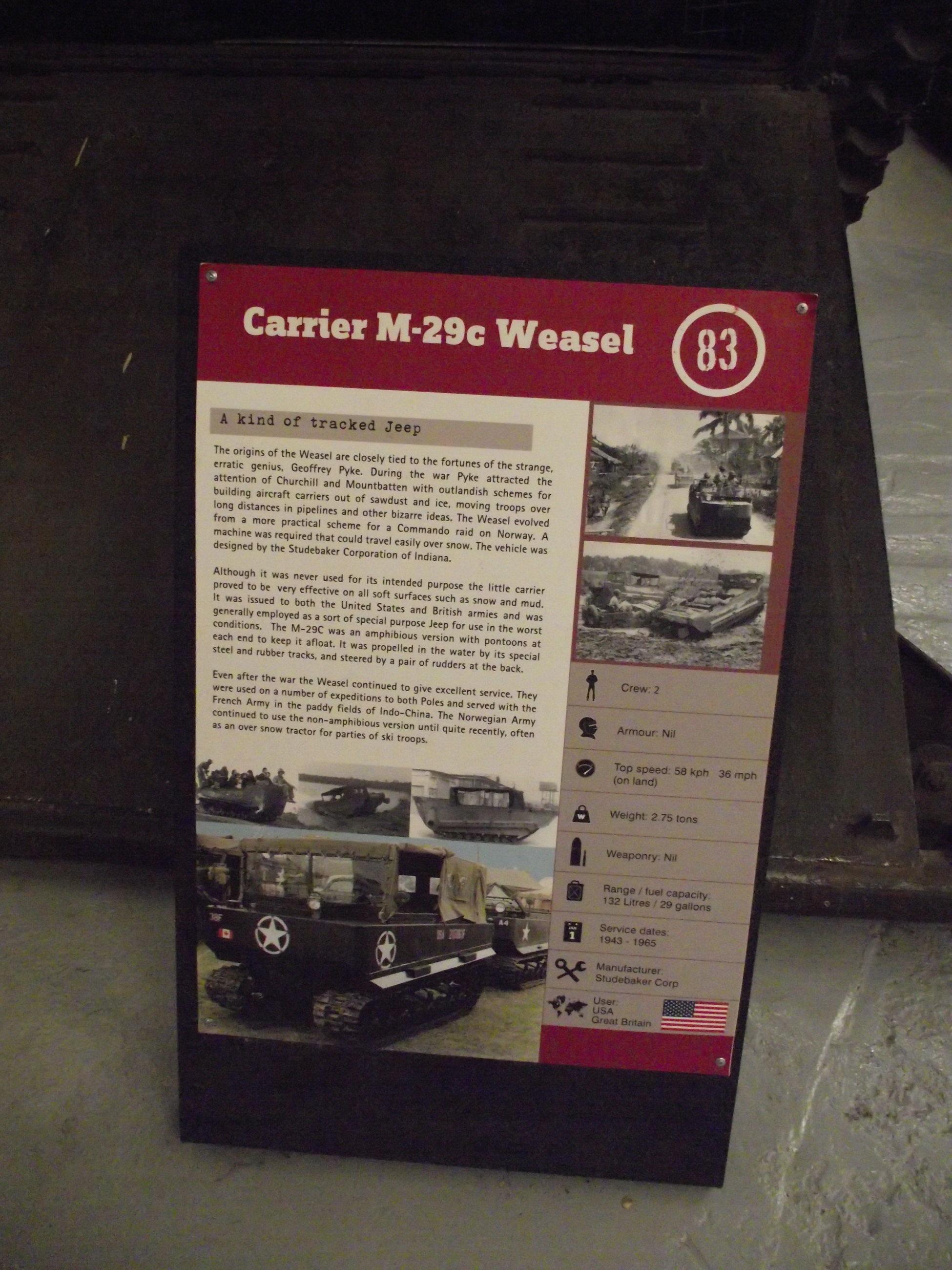 Tank_Museum_20180919_274.jpg