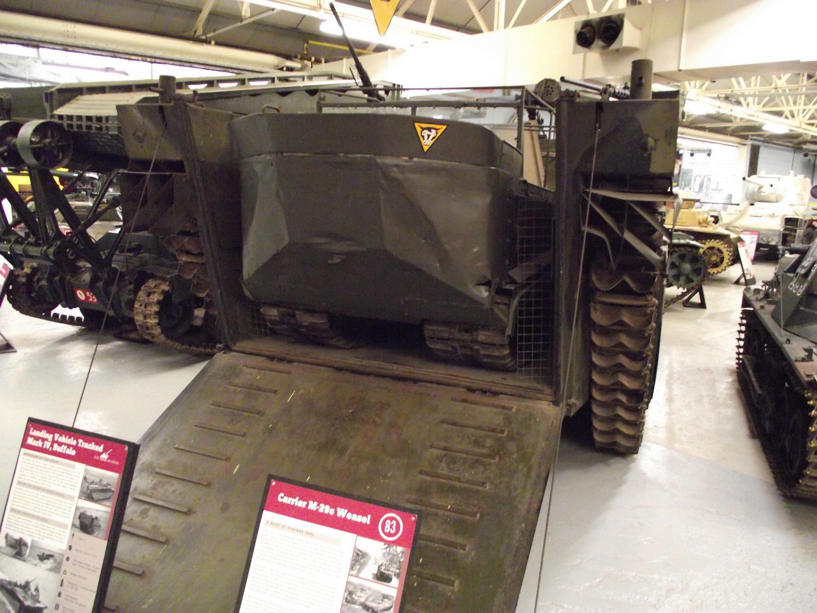 Tank_Museum_20180919_275.jpg
