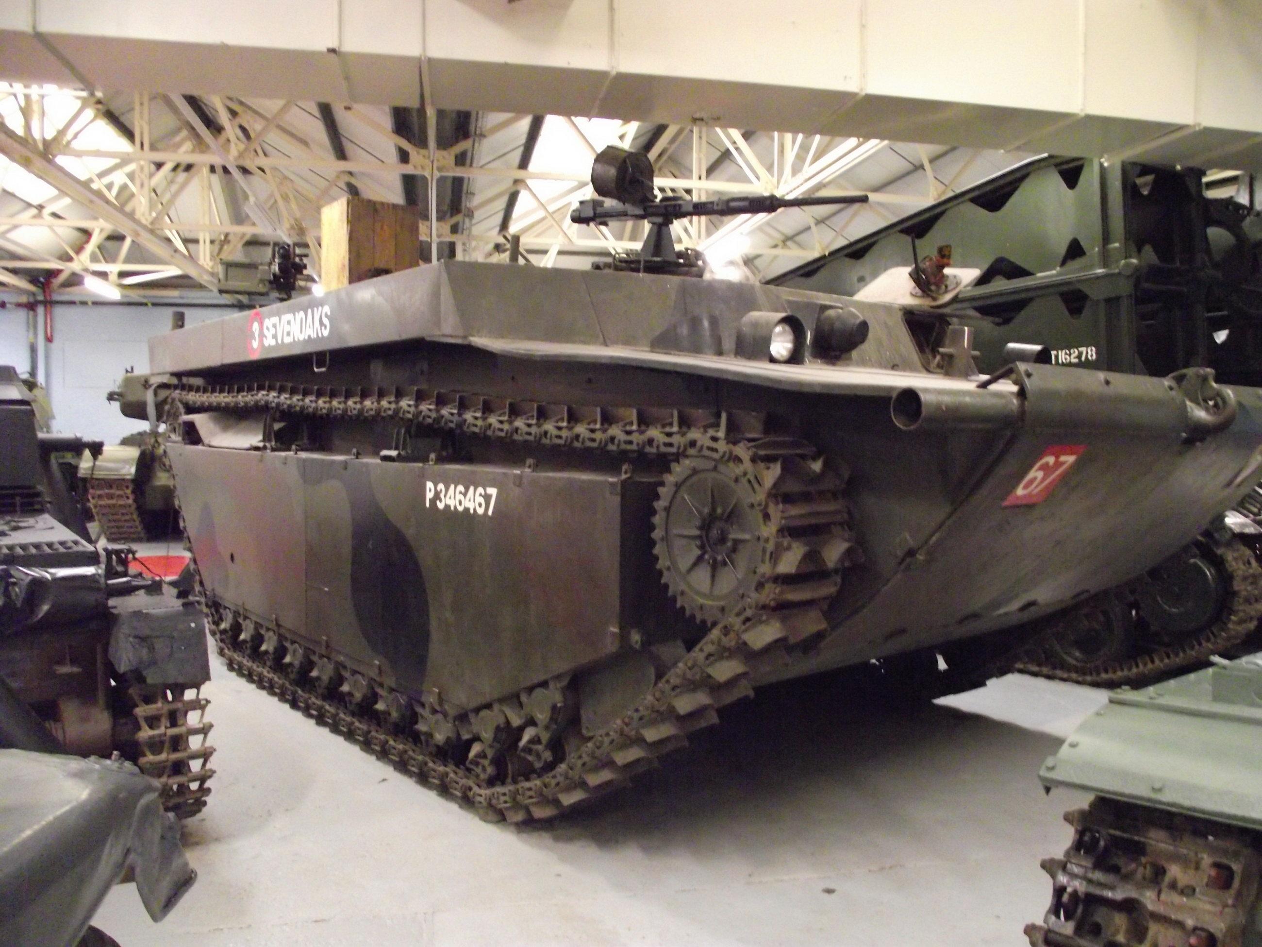 Tank_Museum_20180919_277.jpg