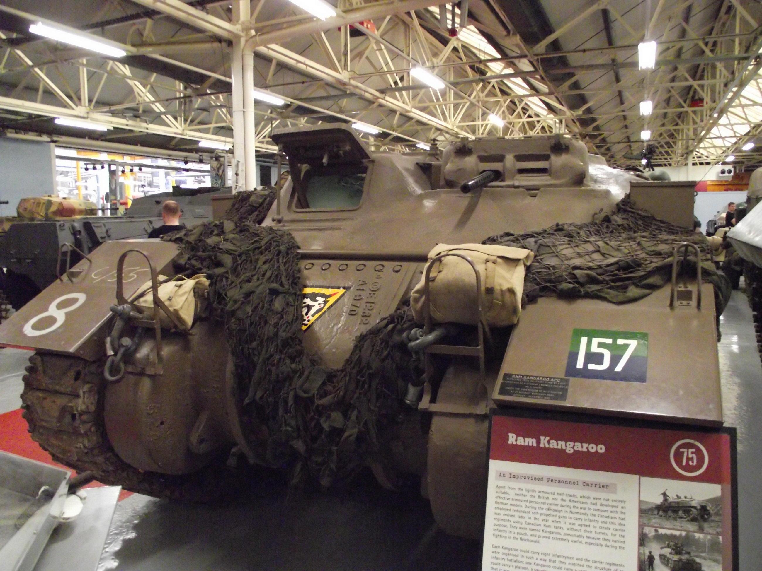 Tank_Museum_20180919_291.jpg