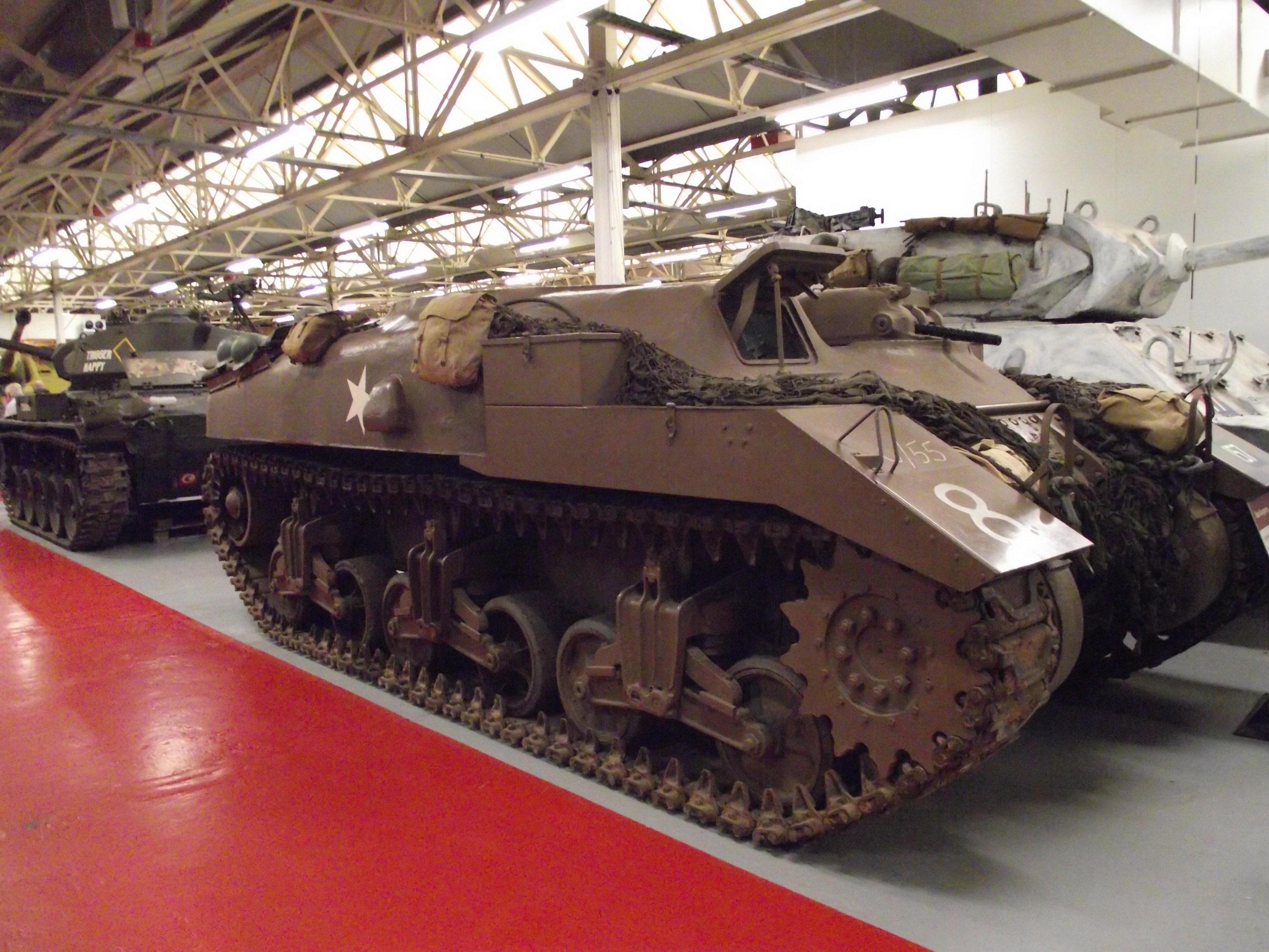Tank_Museum_20180919_292.jpg