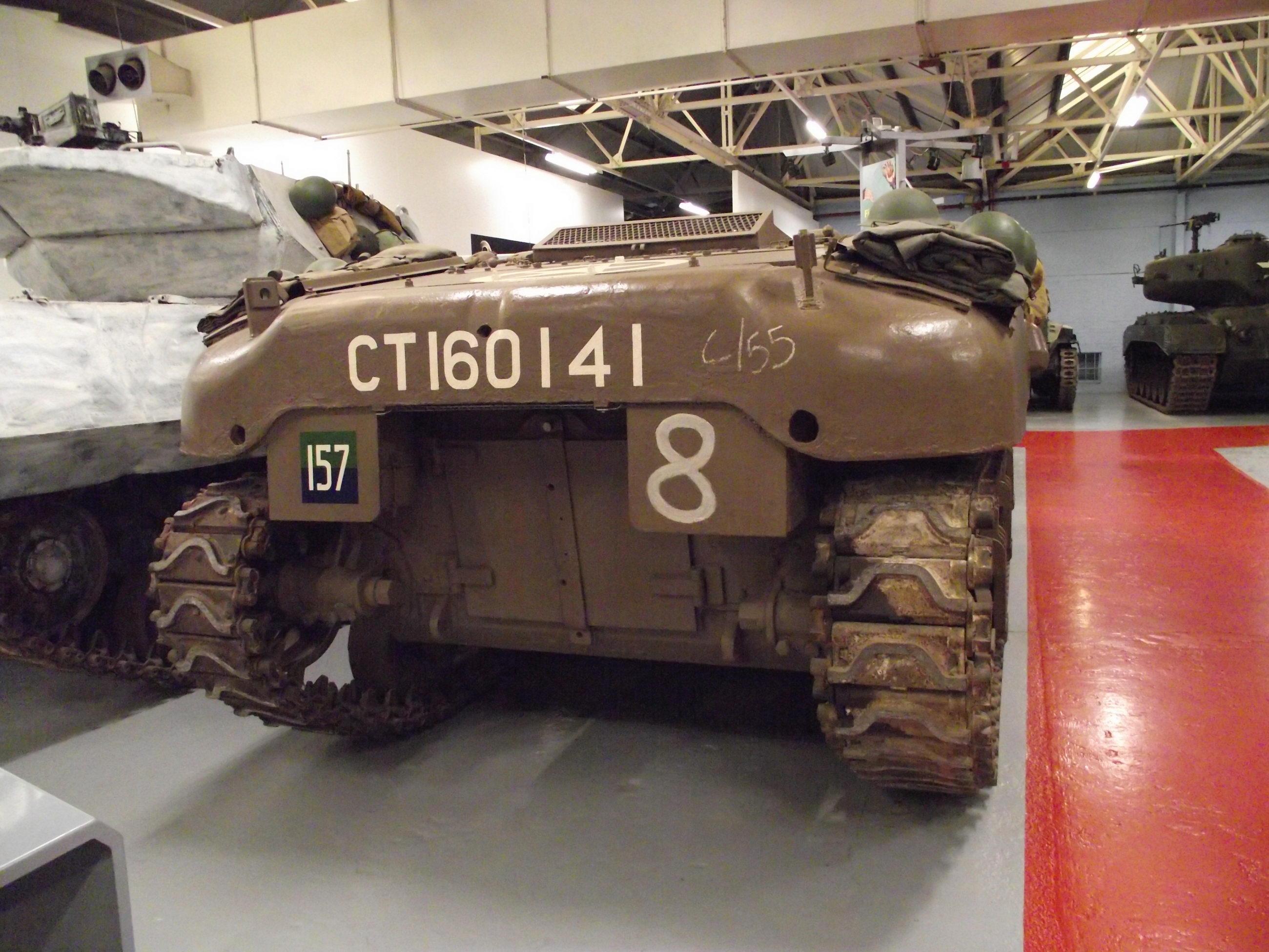 Tank_Museum_20180919_294.jpg