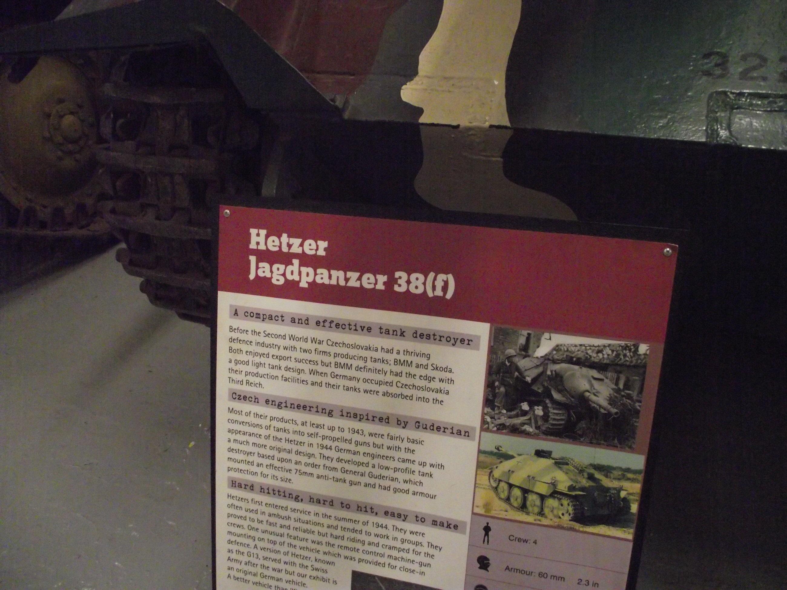 Tank_Museum_20180919_307.jpg