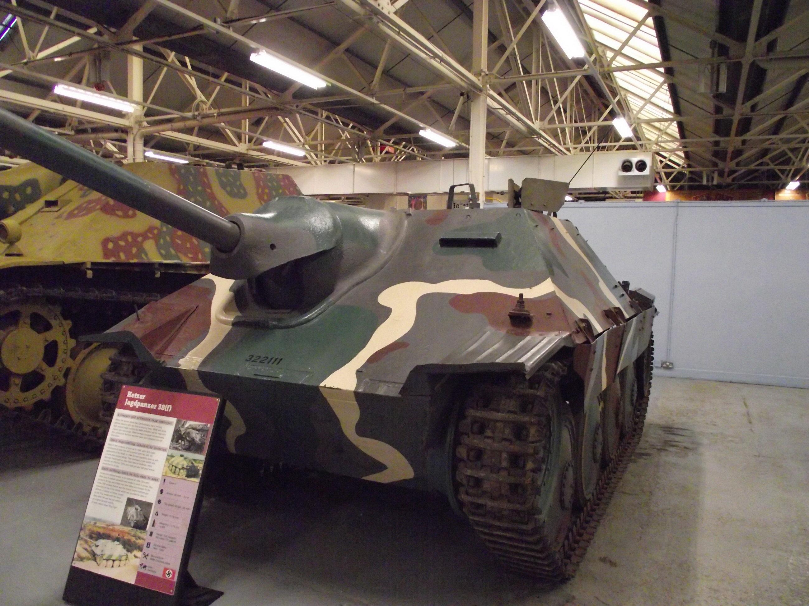 Tank_Museum_20180919_308.jpg