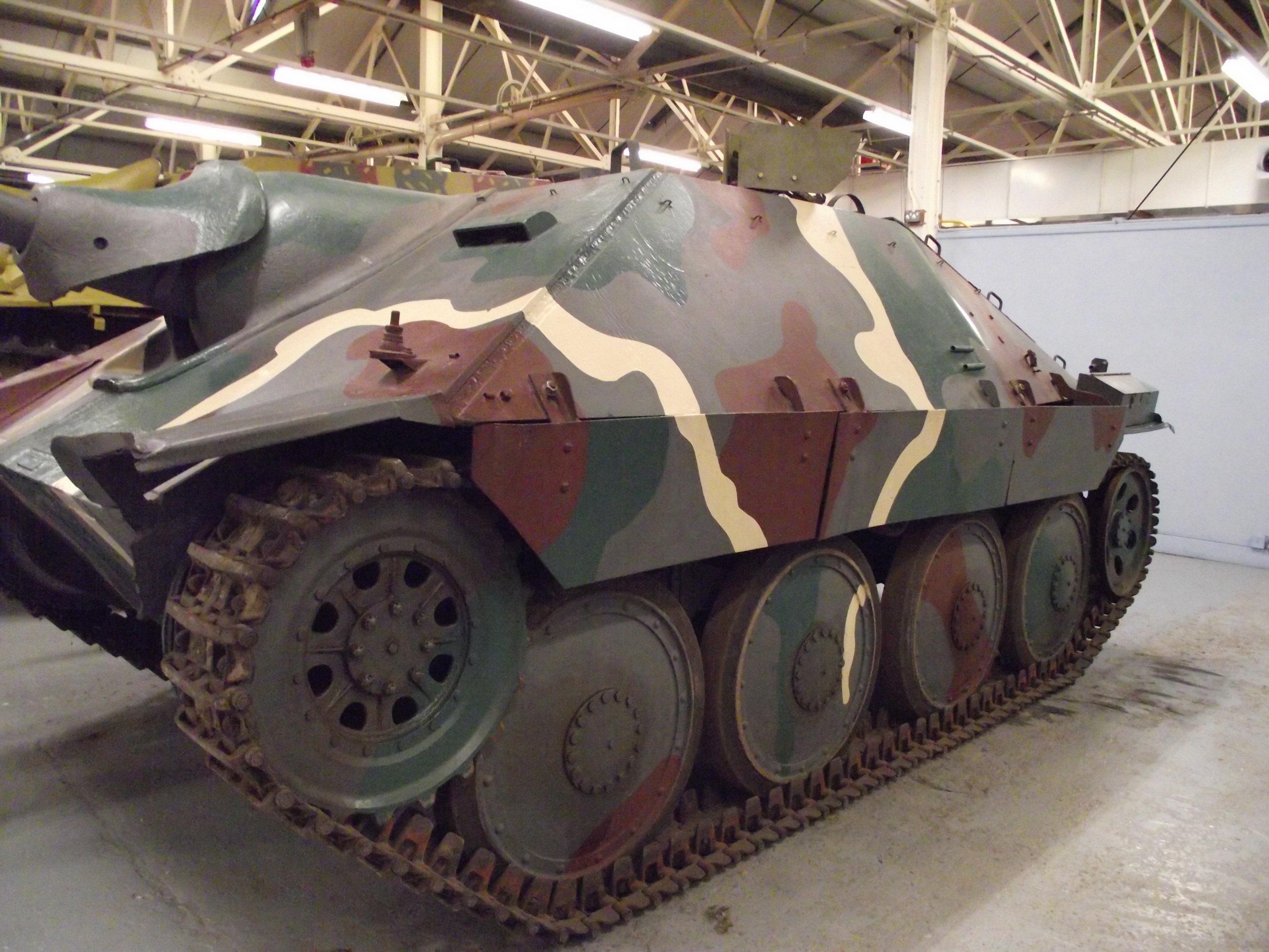 Tank_Museum_20180919_309.jpg