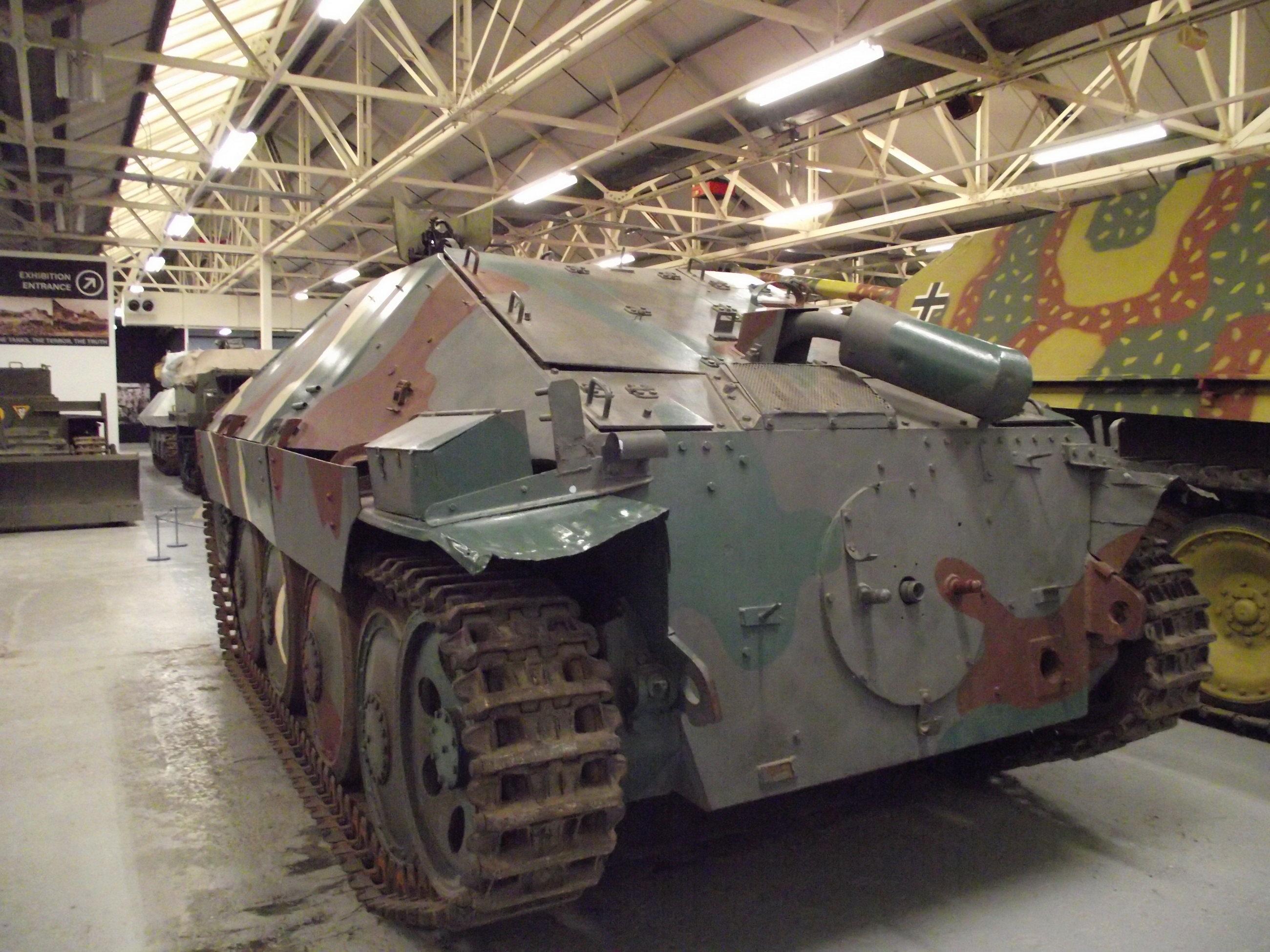 Tank_Museum_20180919_310.jpg