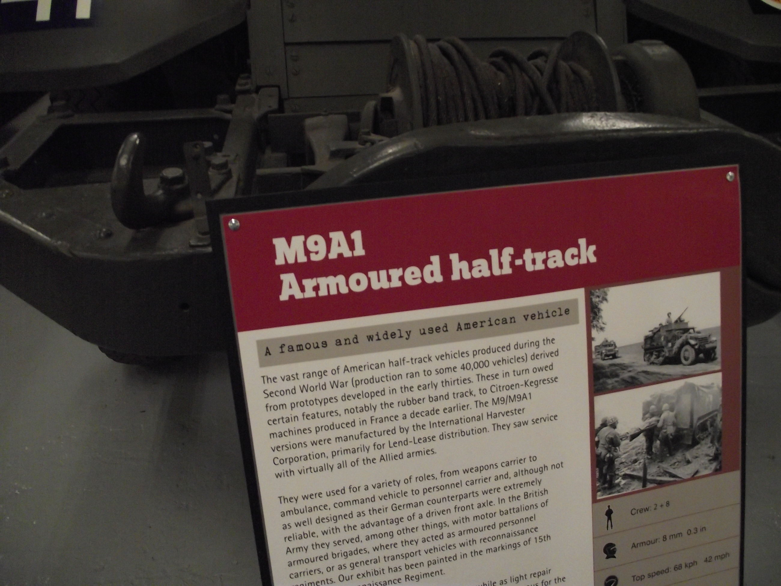 Tank_Museum_20180919_311.jpg