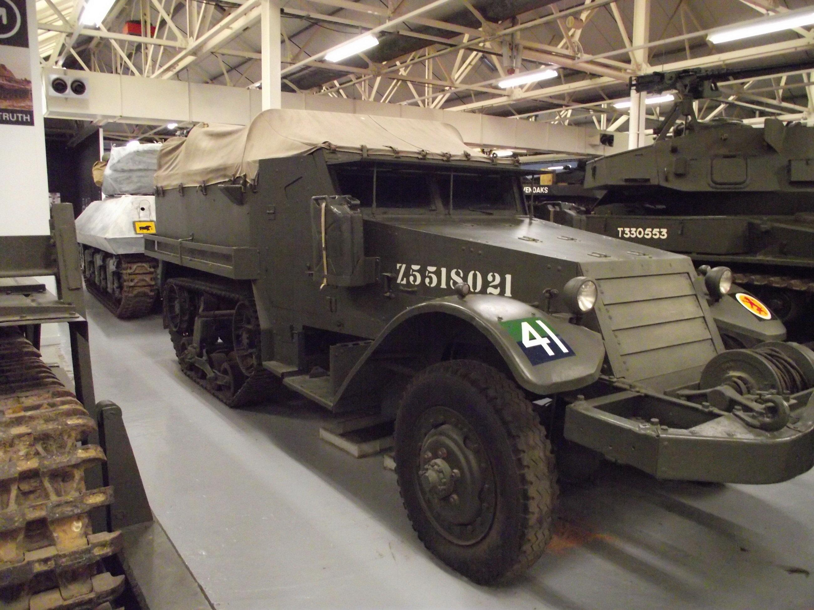 Tank_Museum_20180919_312.jpg