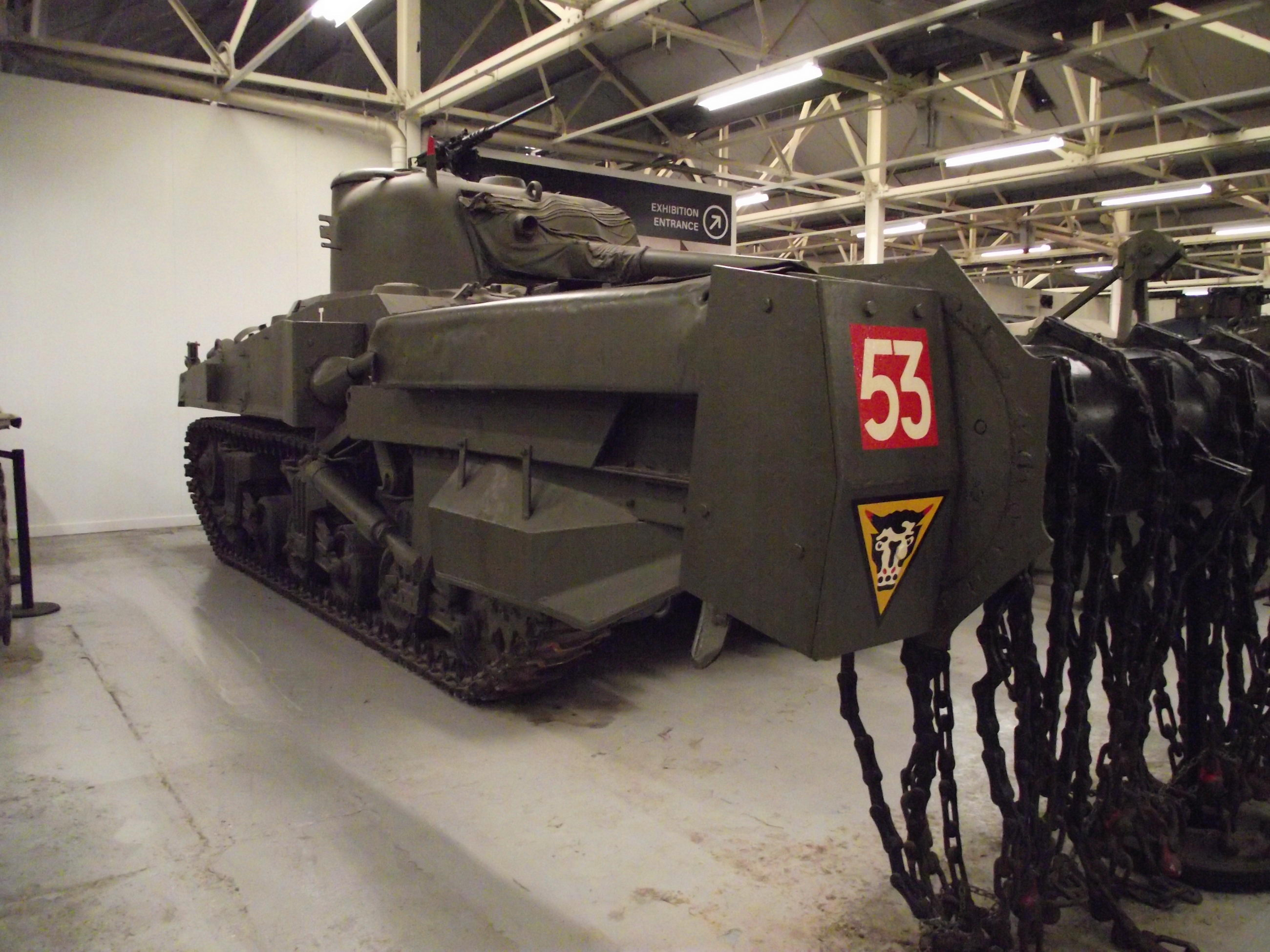 Tank_Museum_20180919_316.jpg