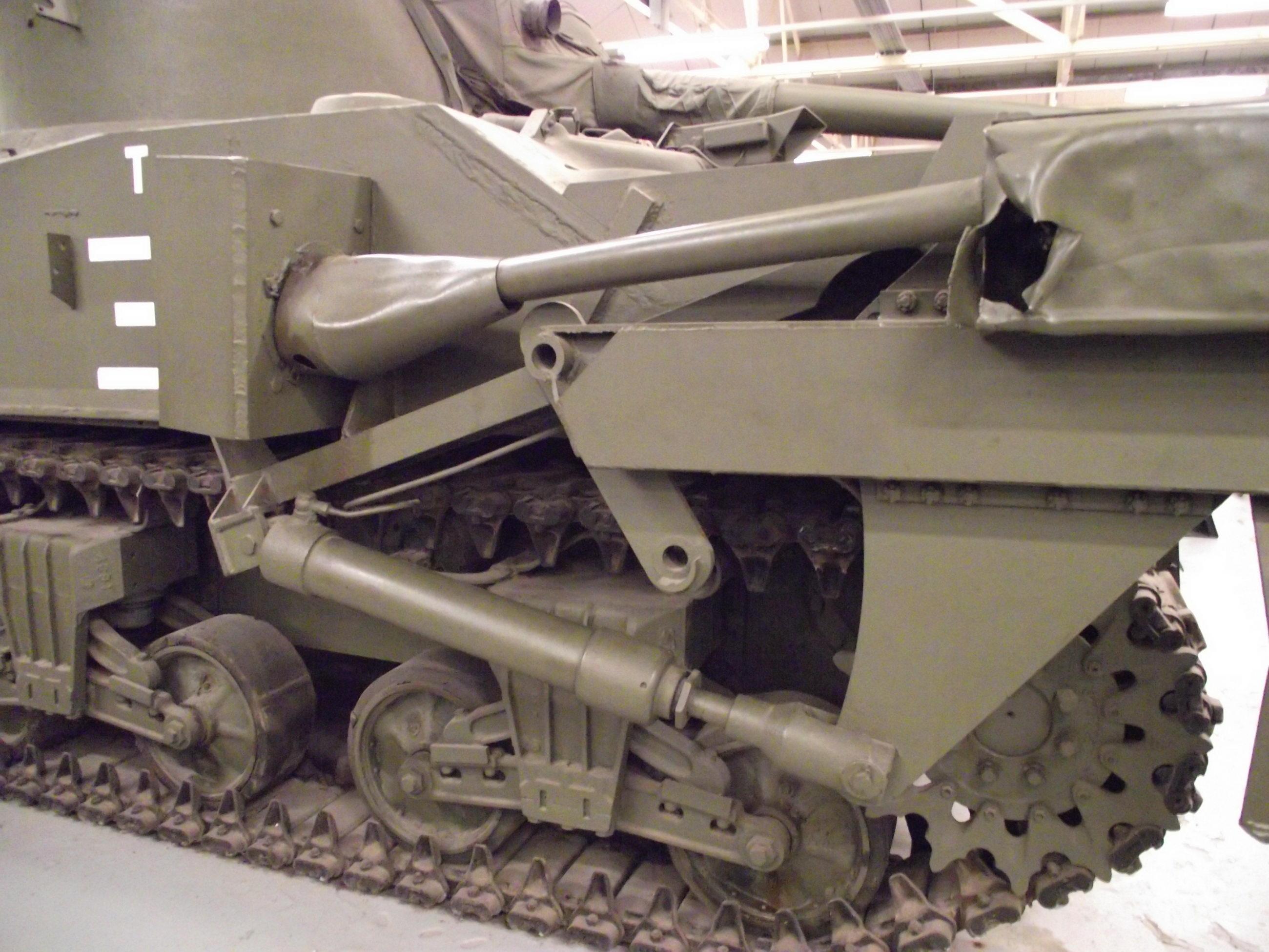 Tank_Museum_20180919_317.jpg