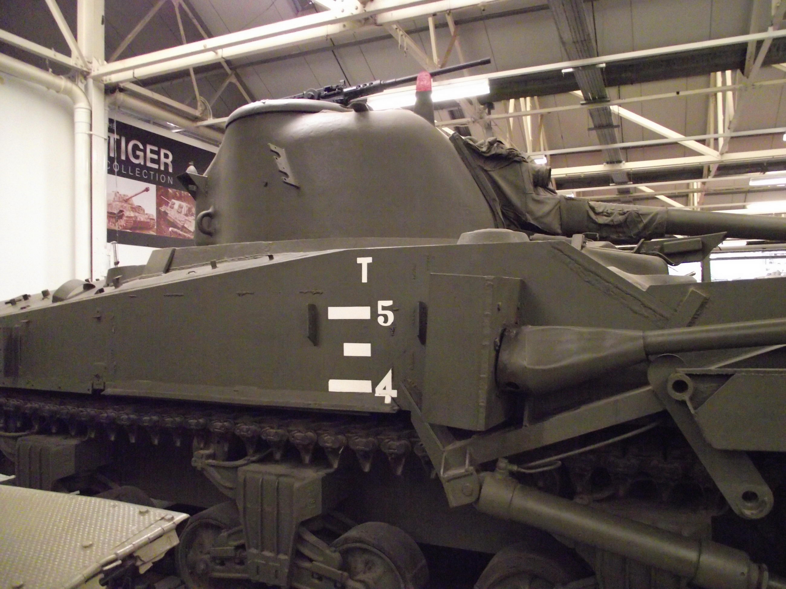 Tank_Museum_20180919_318.jpg