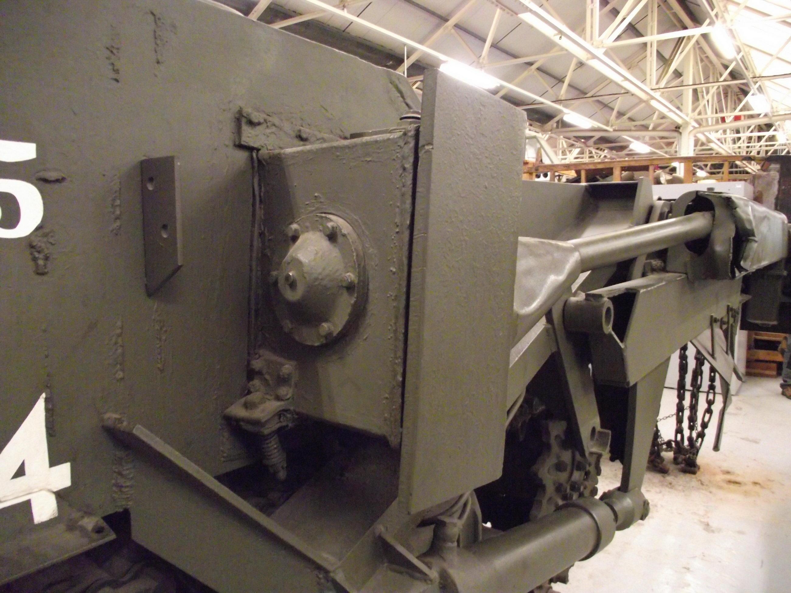 Tank_Museum_20180919_319.jpg