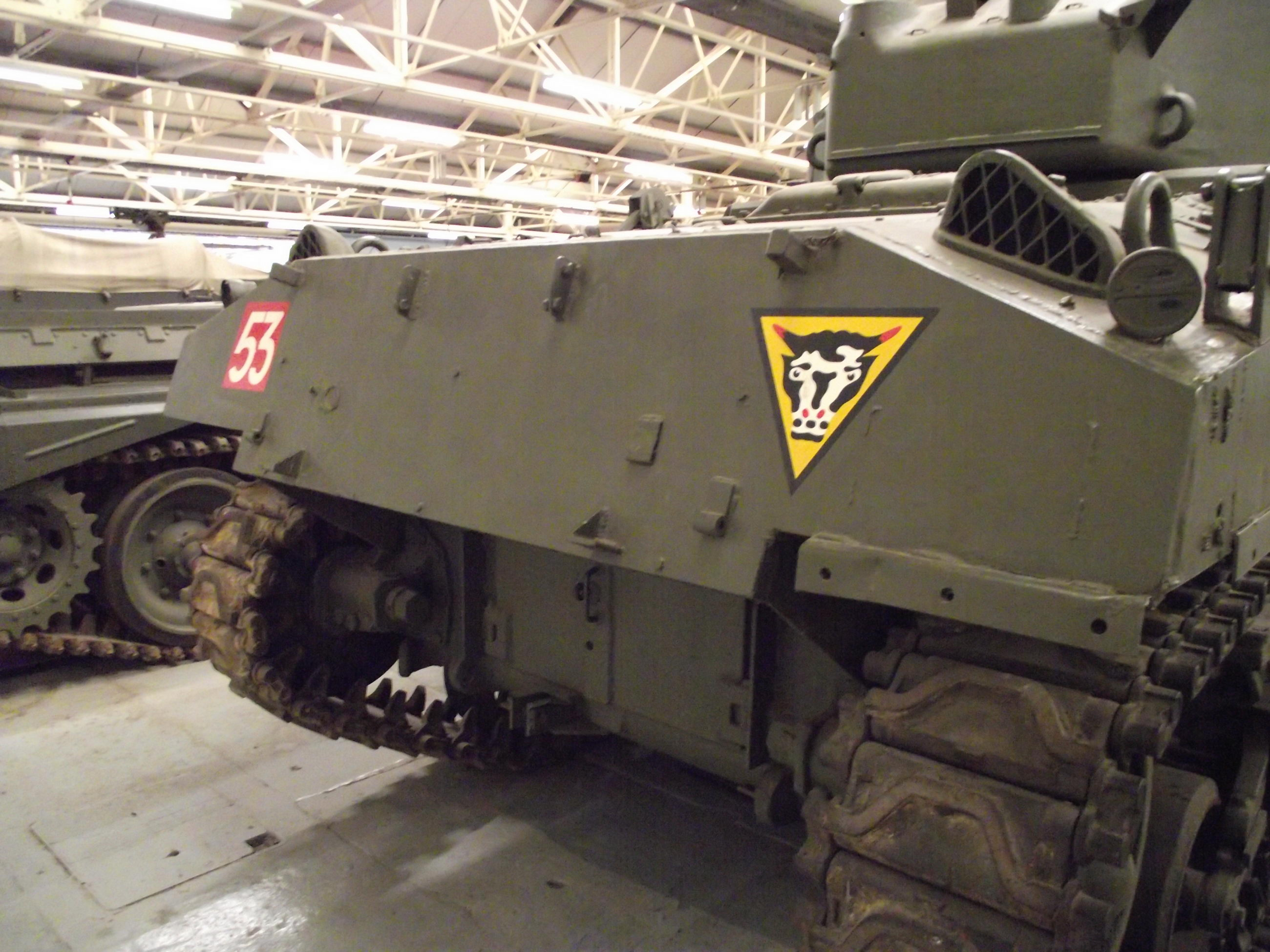 Tank_Museum_20180919_320.jpg