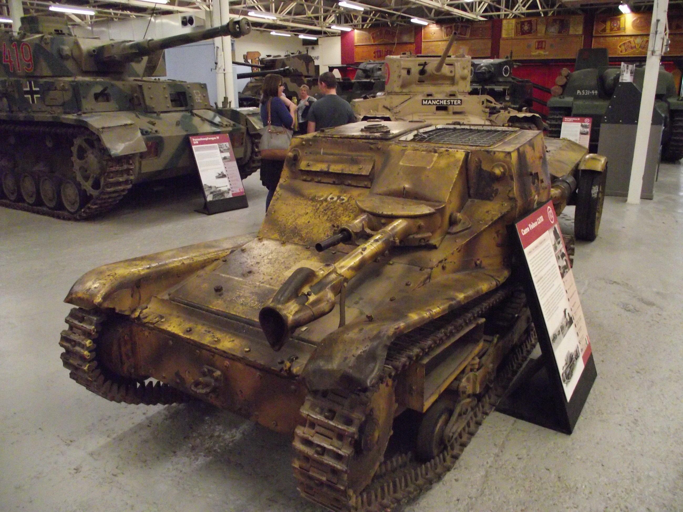 Tank_Museum_20180919_339.jpg