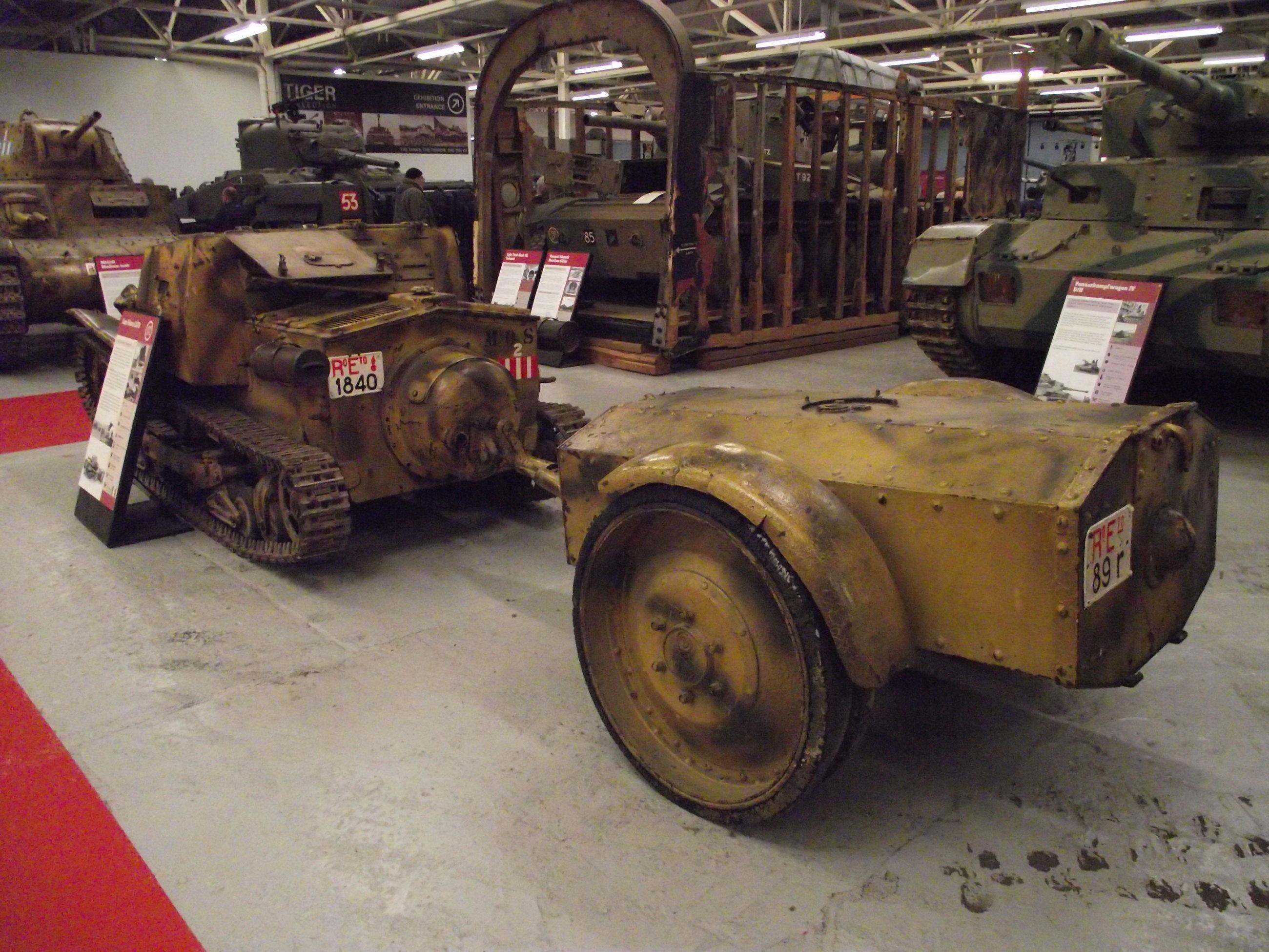 Tank_Museum_20180919_340.jpg