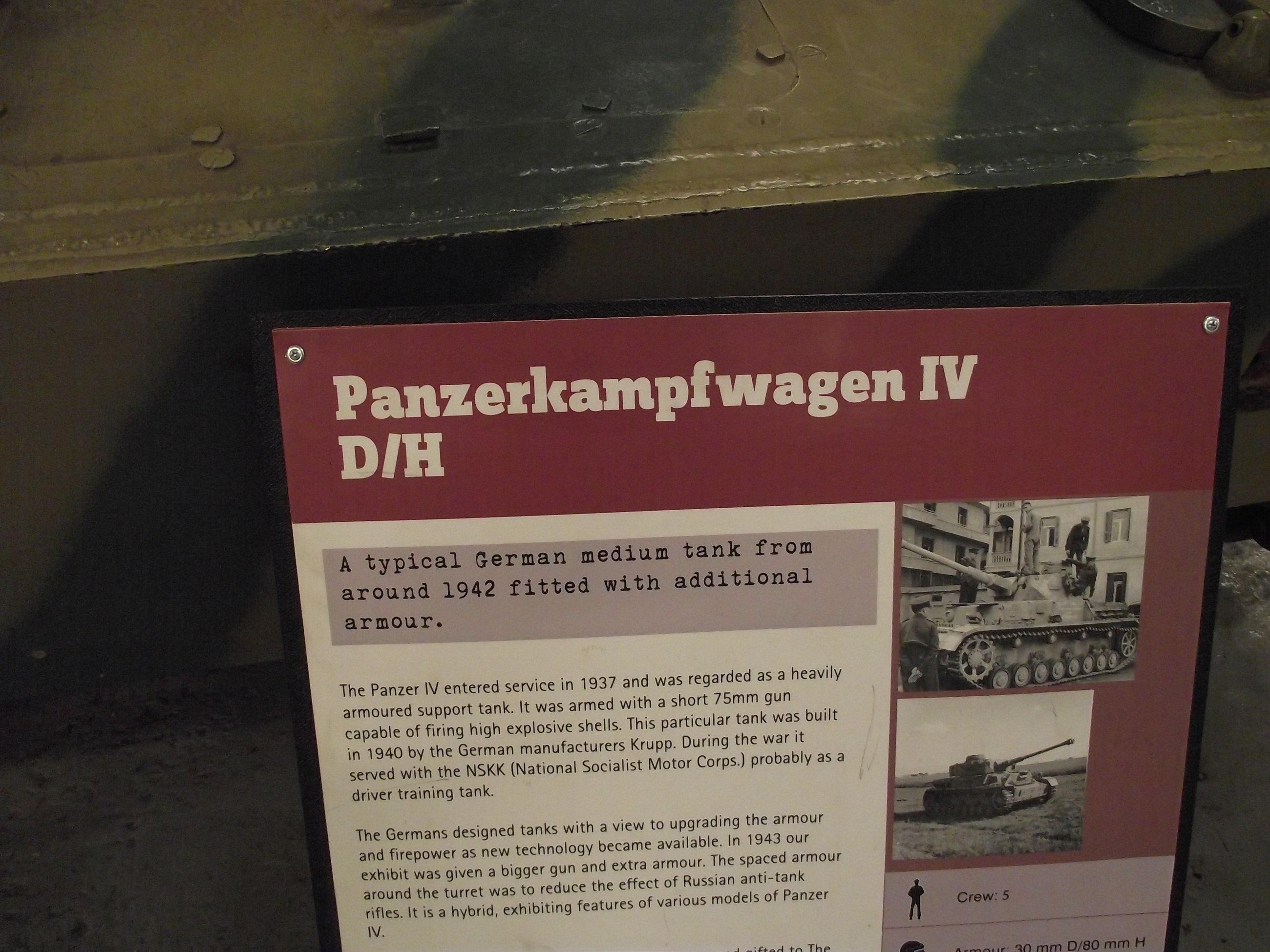 Tank_Museum_20180919_342.jpg