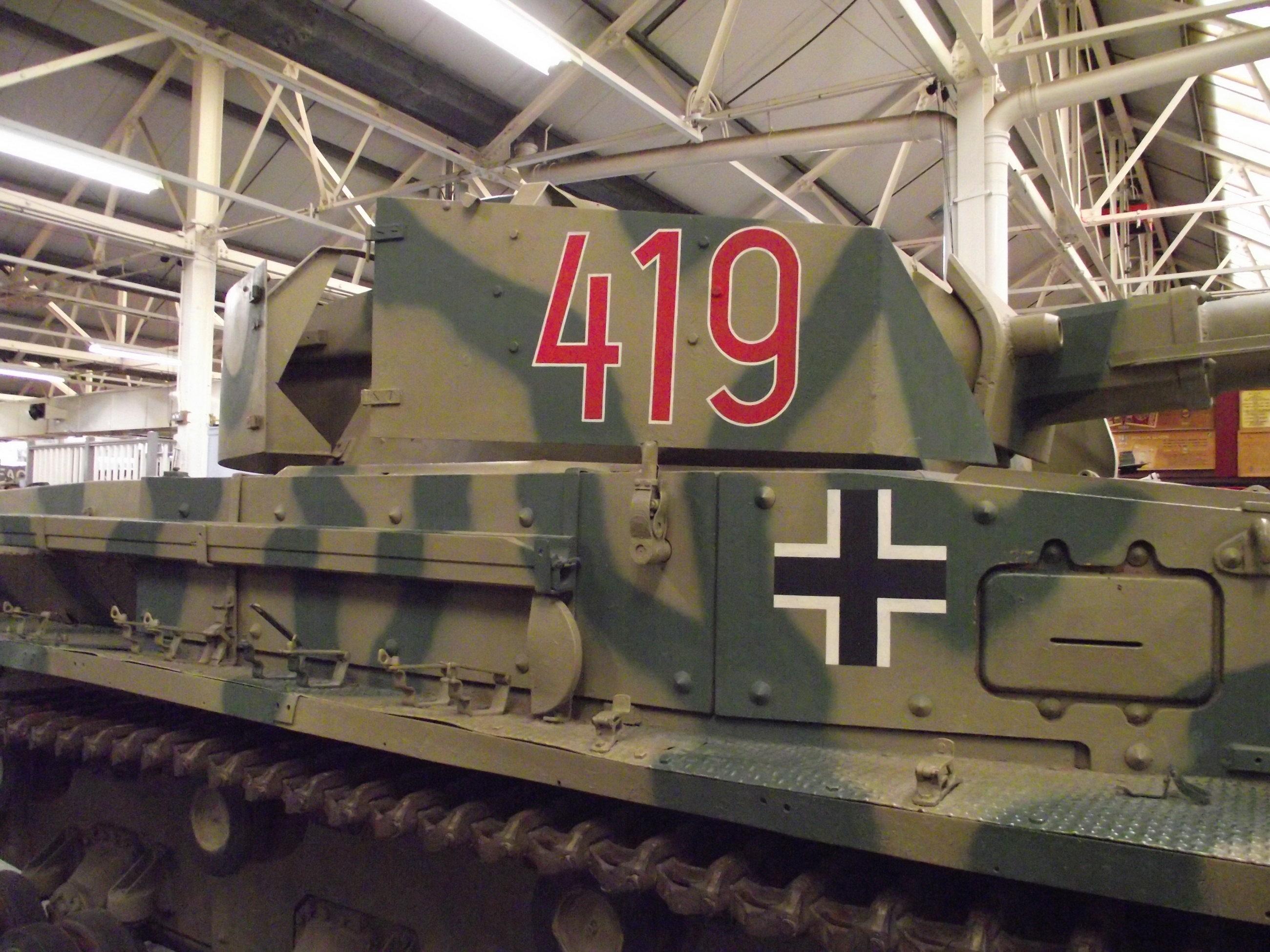 Tank_Museum_20180919_344.jpg