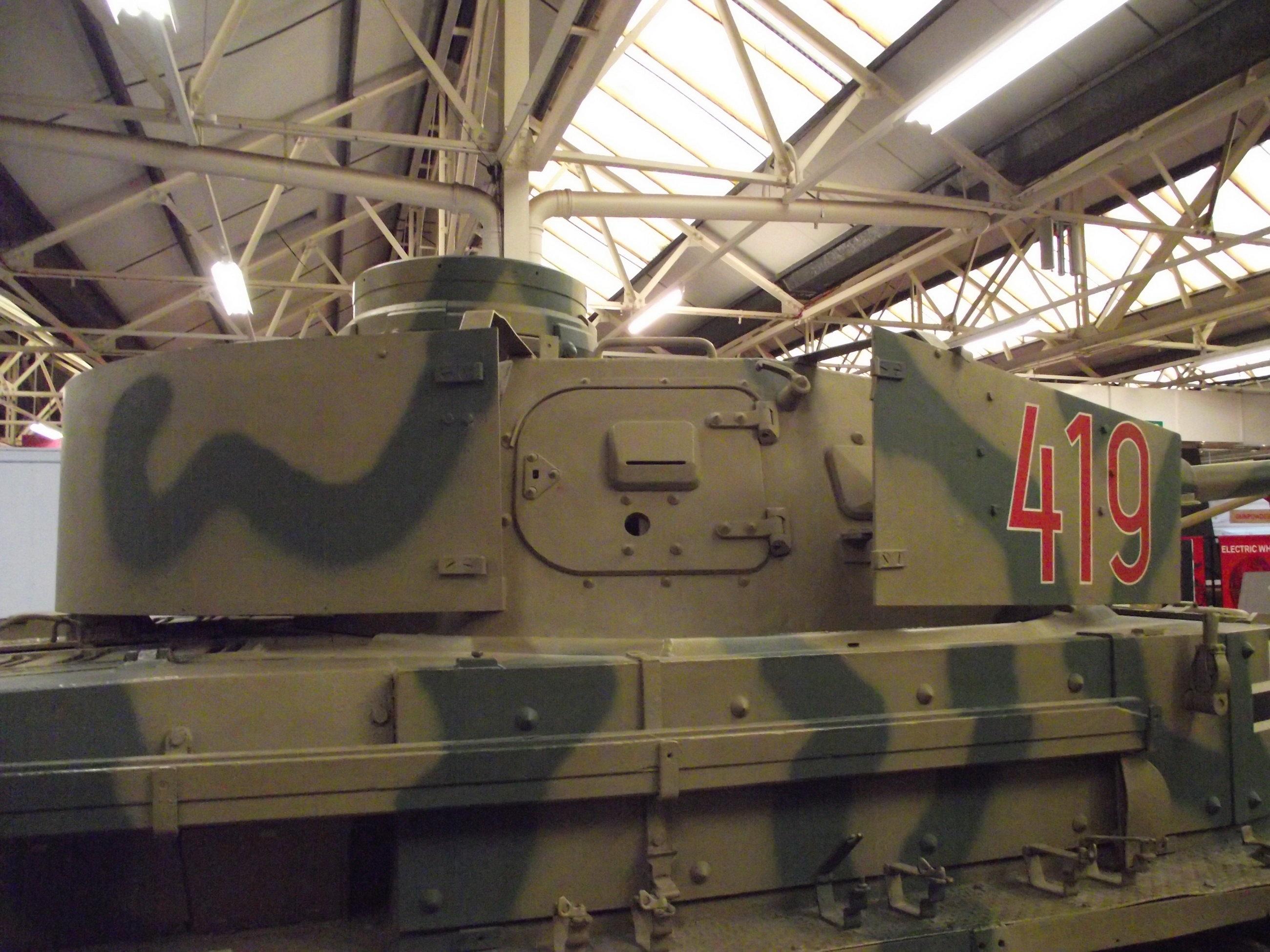Tank_Museum_20180919_345.jpg