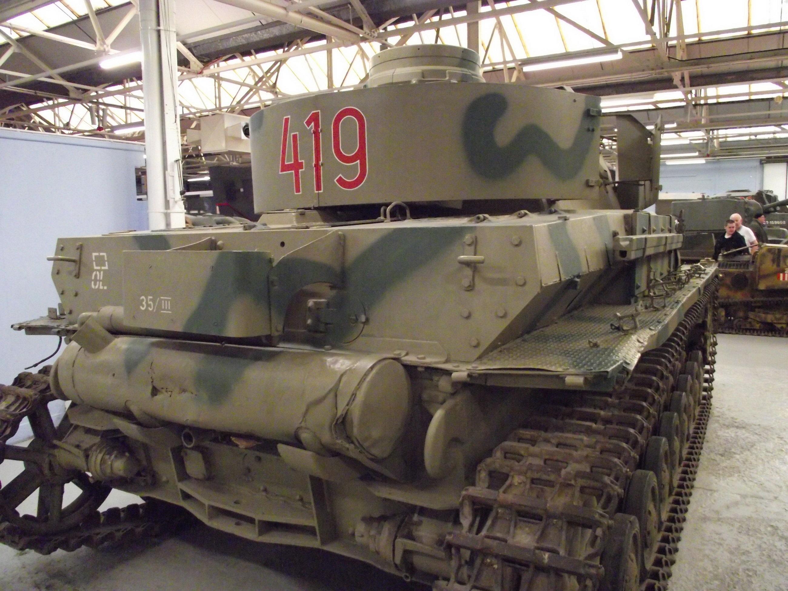 Tank_Museum_20180919_346.jpg